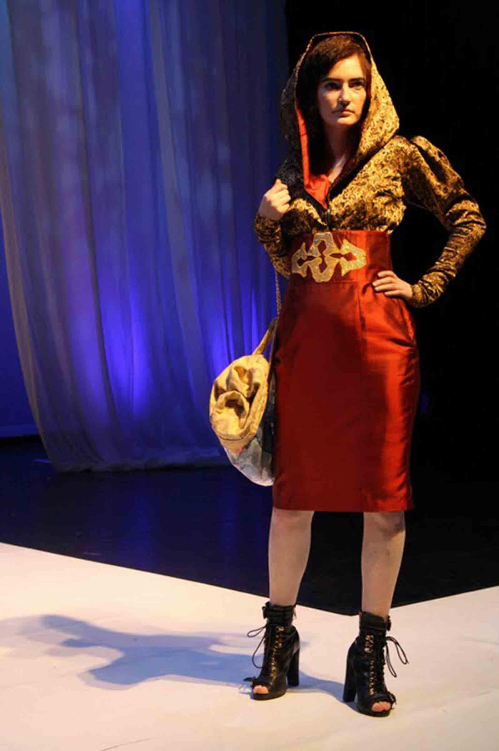 SCFE Fashion Show-70.jpg