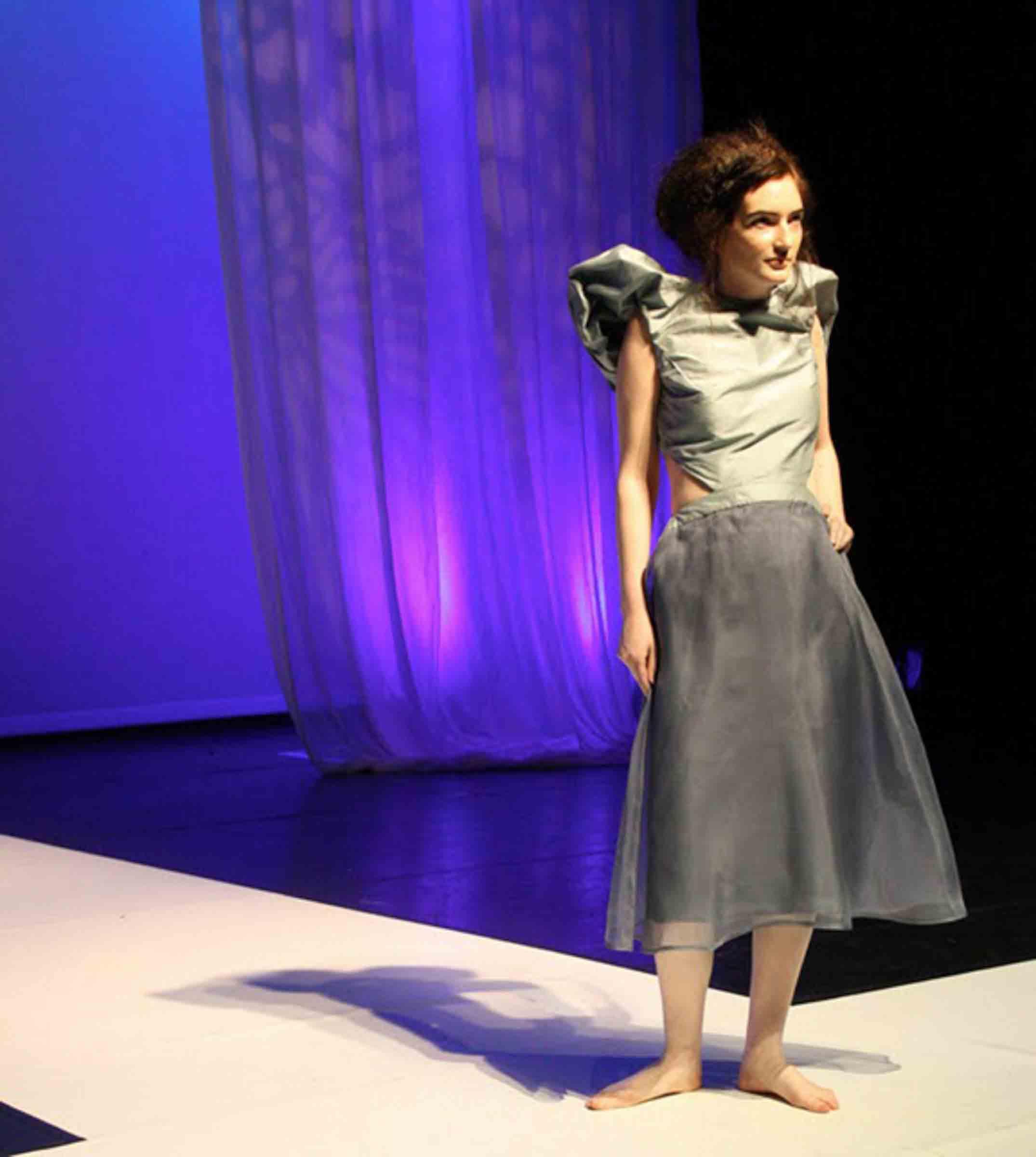 SCFE Fashion Show-103.jpg