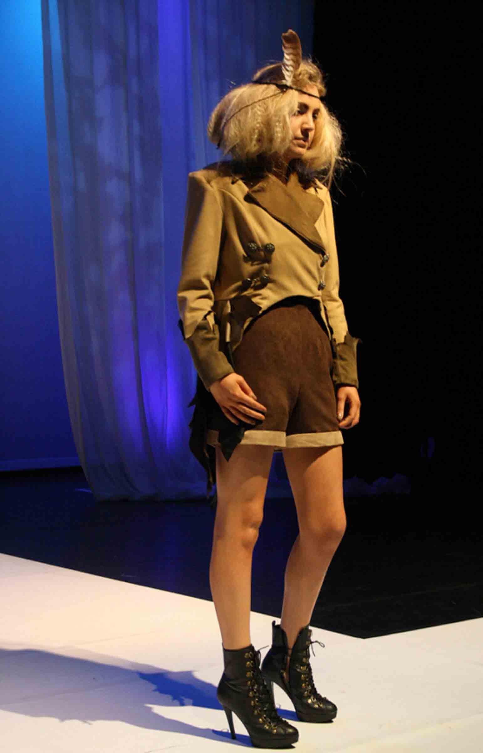 SCFE Fashion Show-56.jpg
