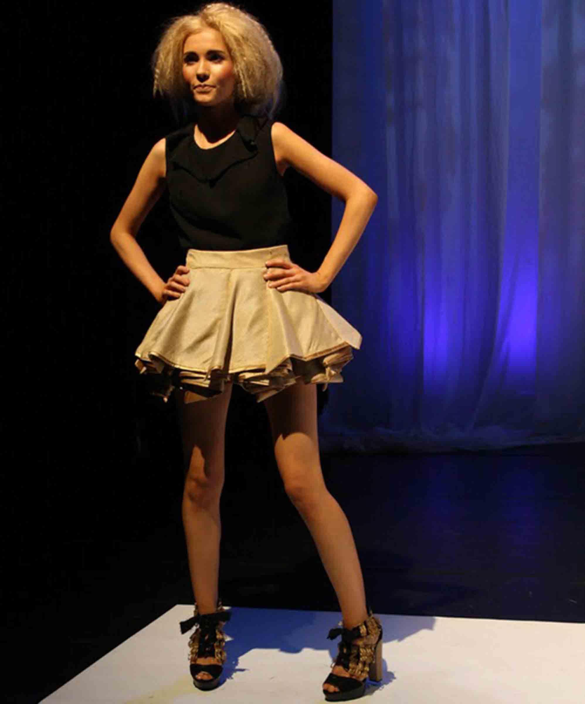 SCFE Fashion Show-82.jpg