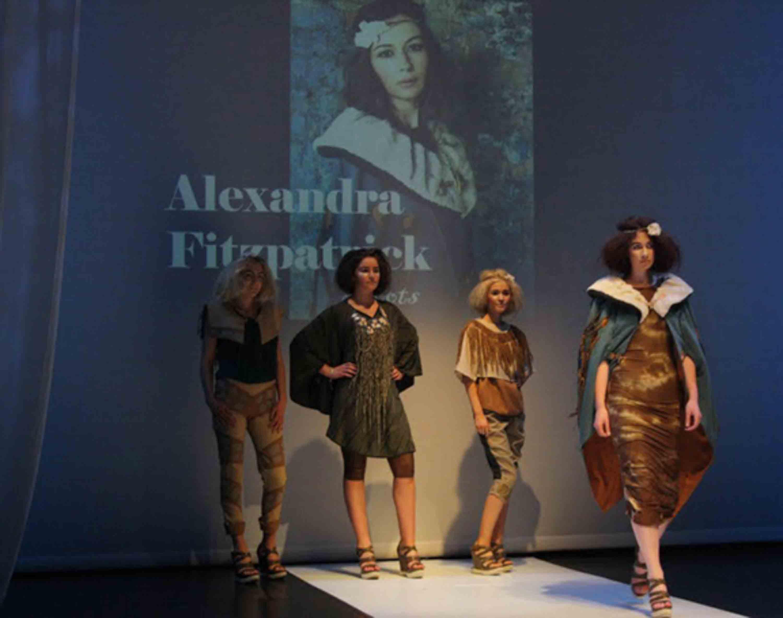 SCFE Fashion Show-88.jpg