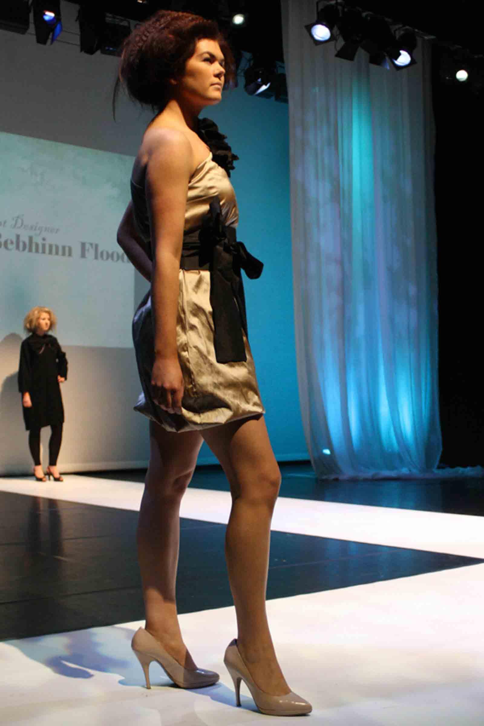 SCFE Fashion Show-32.jpg