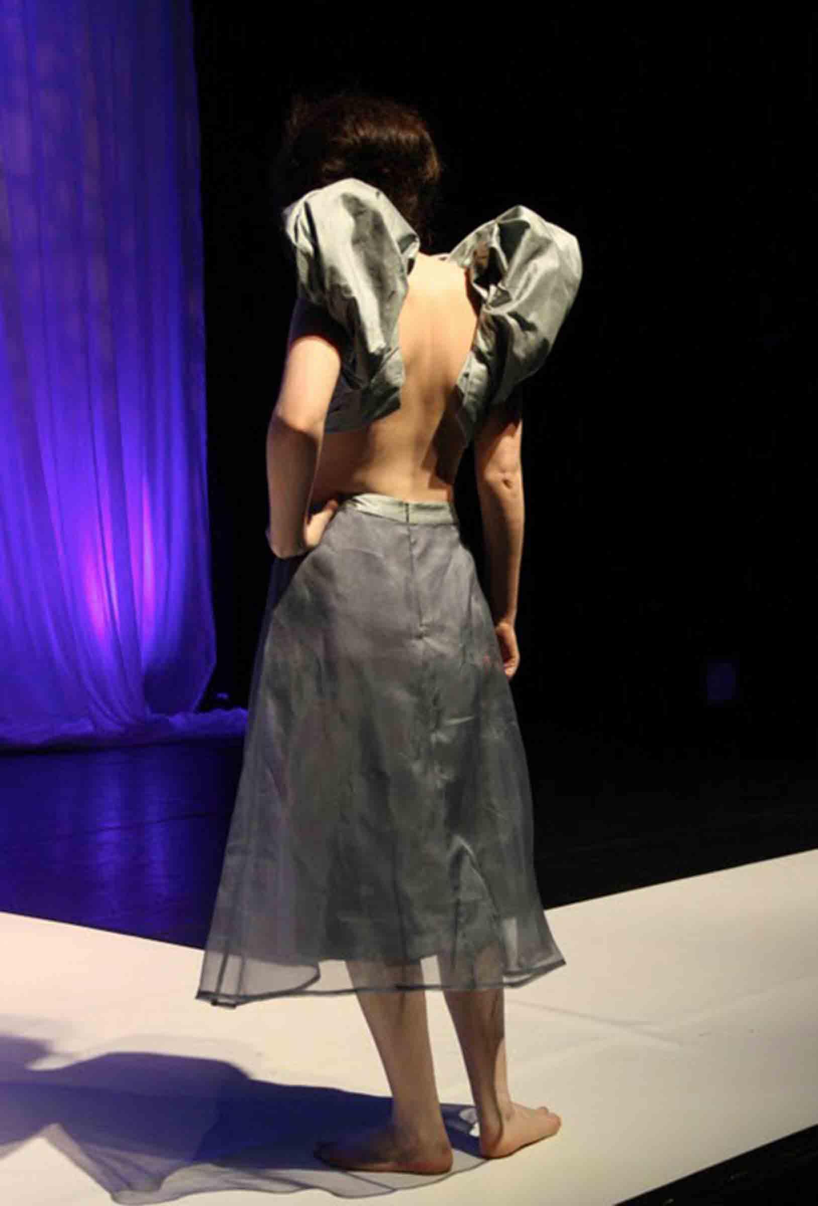 SCFE Fashion Show-102.jpg