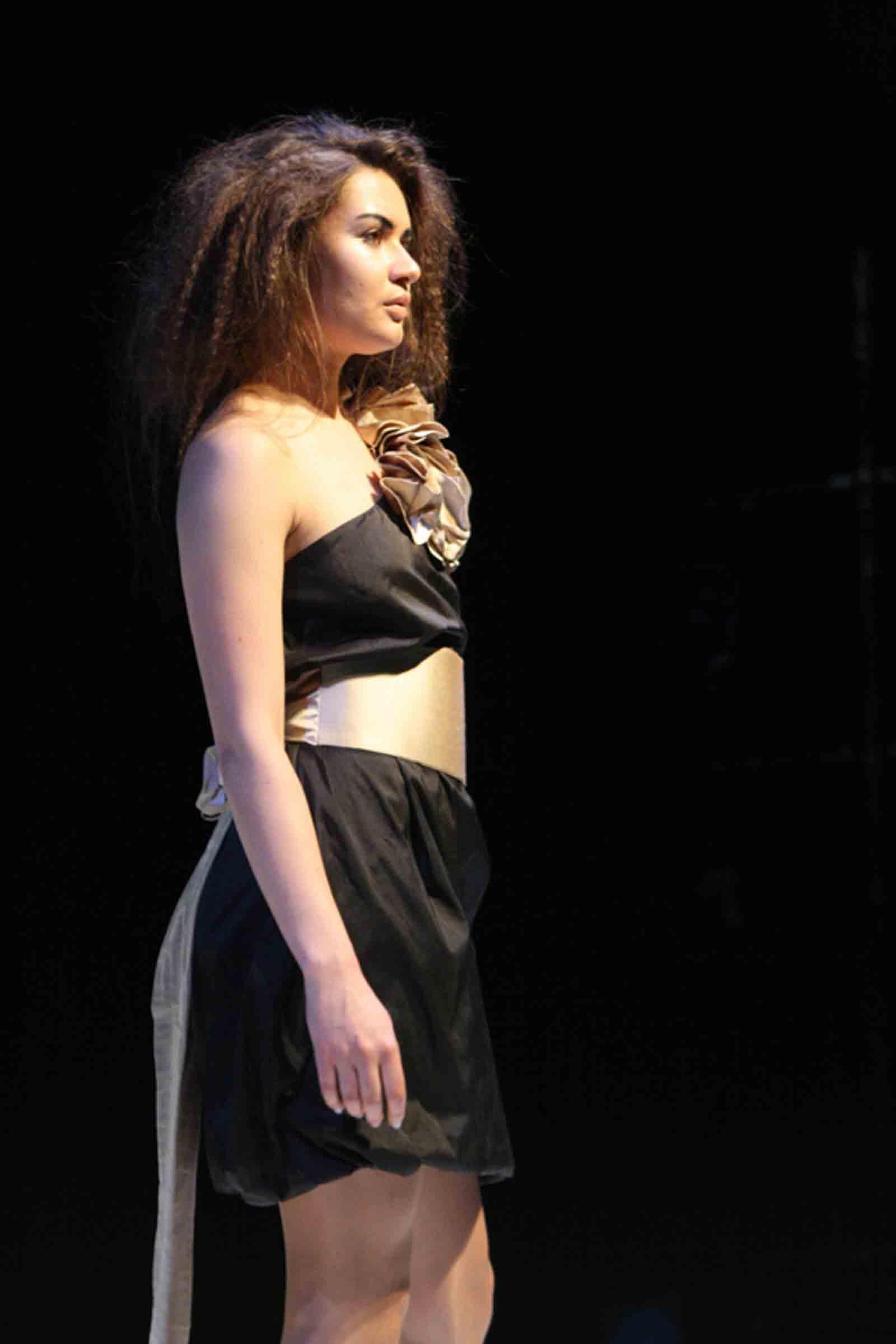 SCFE Fashion Show-31.jpg