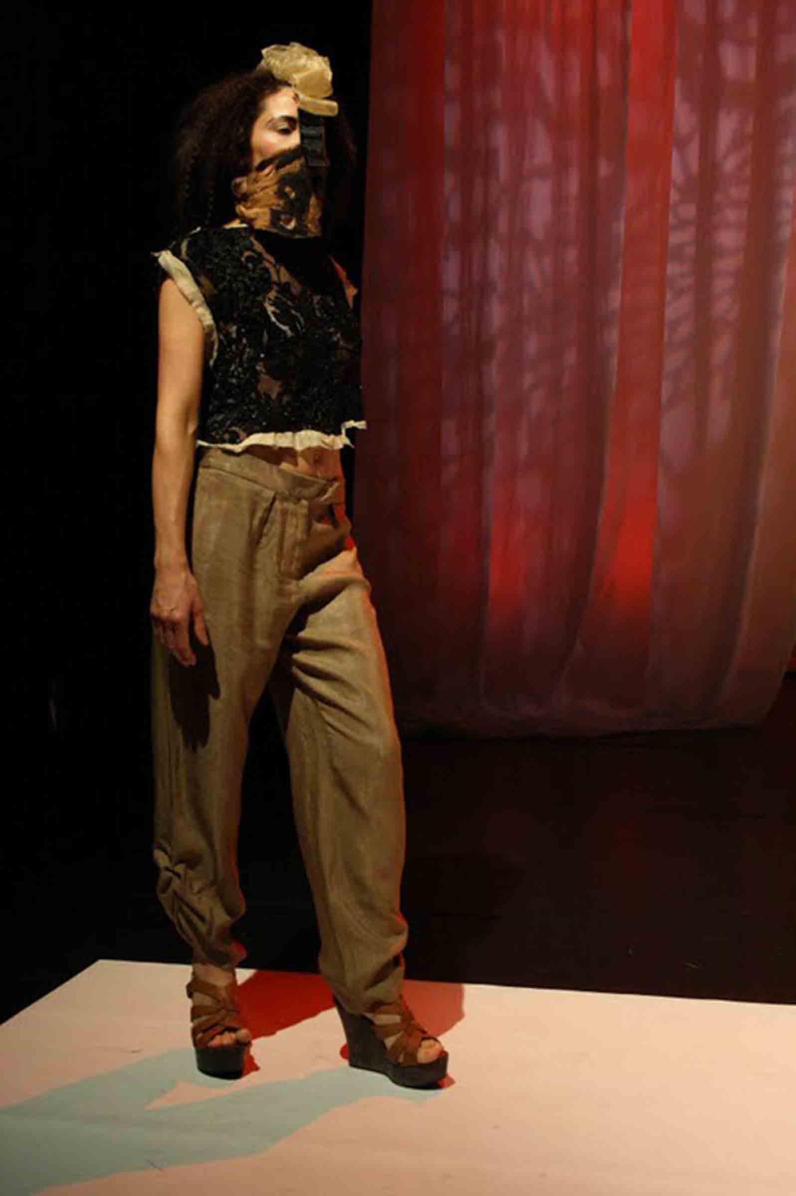 SCFE Fashion Show-98.jpg
