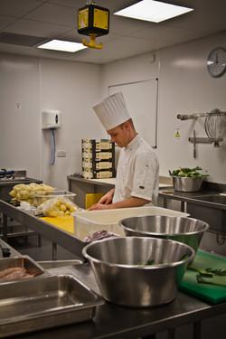 Aviva Kitchen-4.jpg