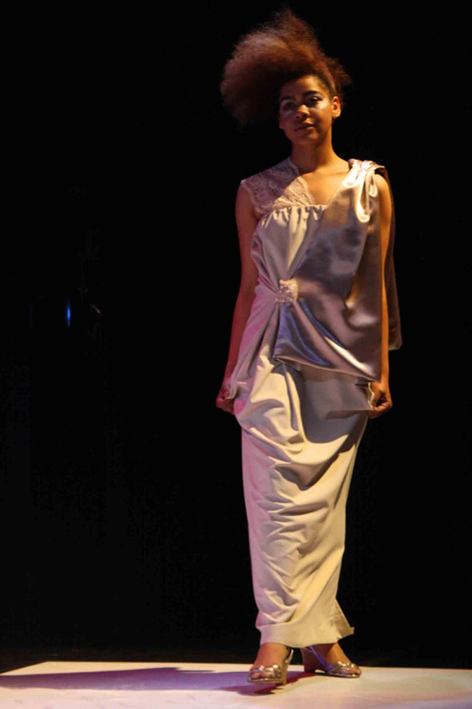 SCFE Fashion Show-17.jpg