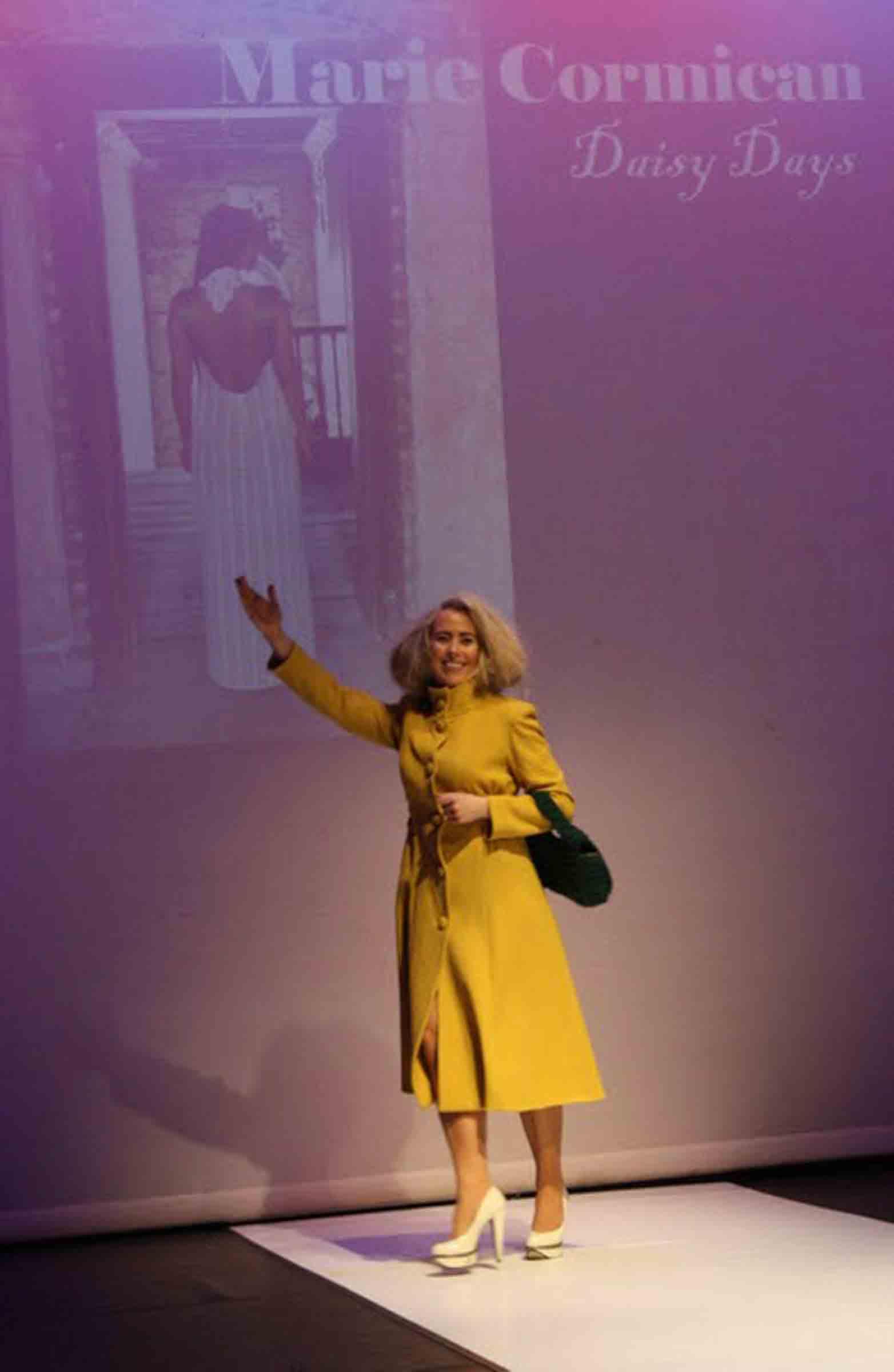 SCFE Fashion Show-76.jpg