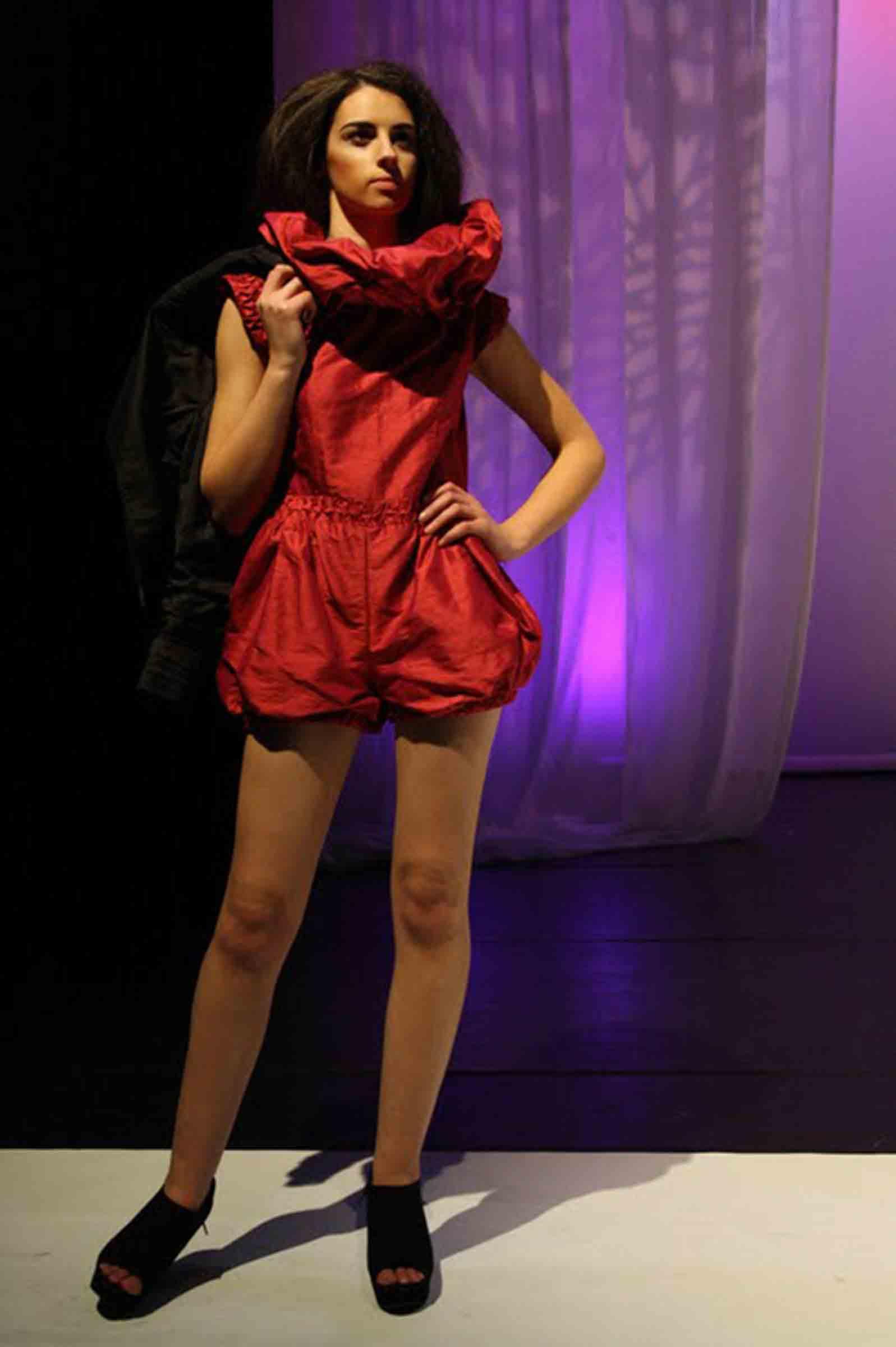 SCFE Fashion Show-87.jpg