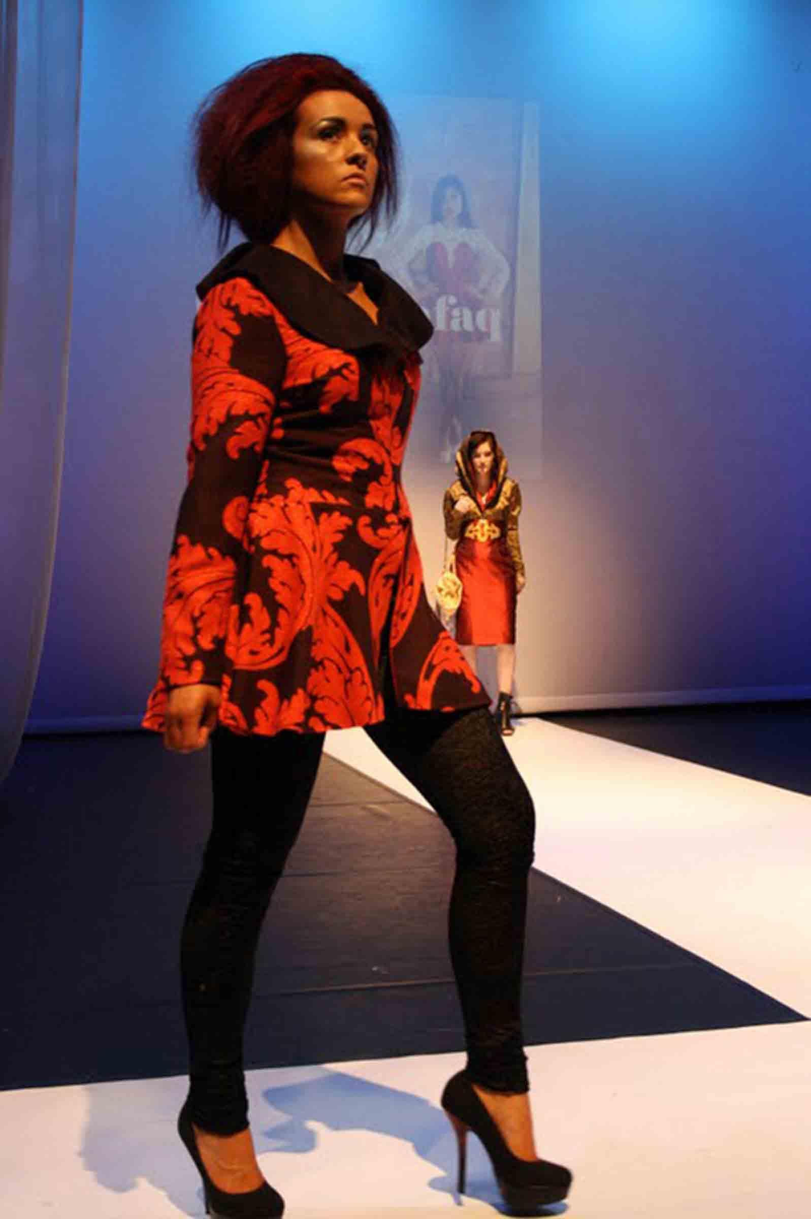 SCFE Fashion Show-69.jpg