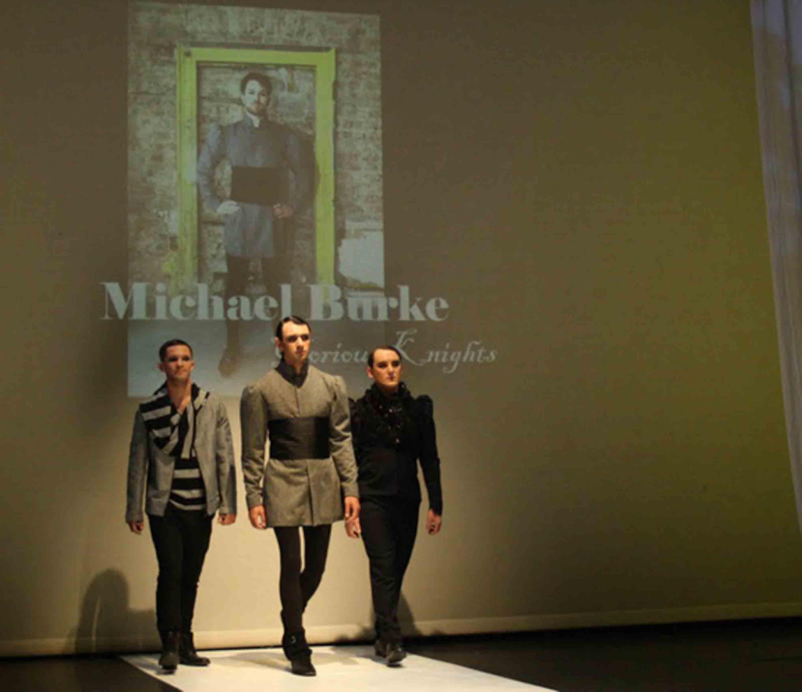 SCFE Fashion Show-92.jpg