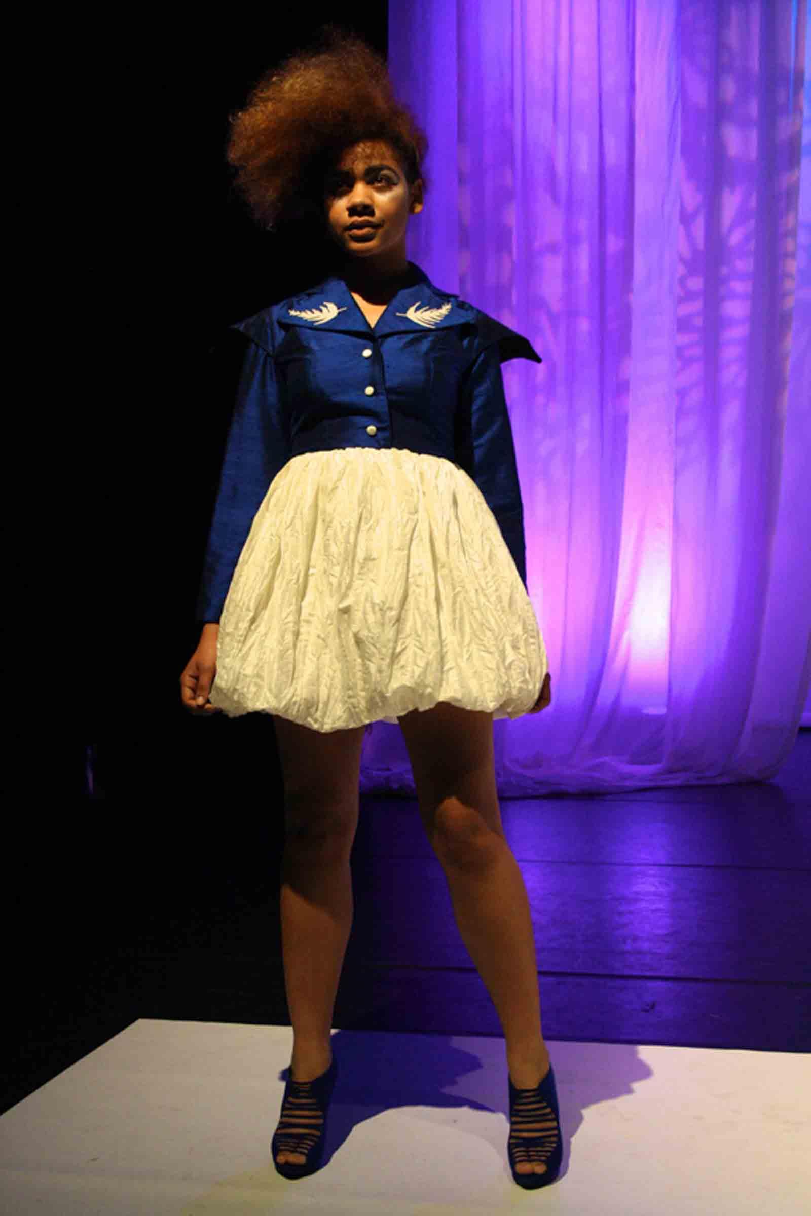 SCFE Fashion Show-52.jpg