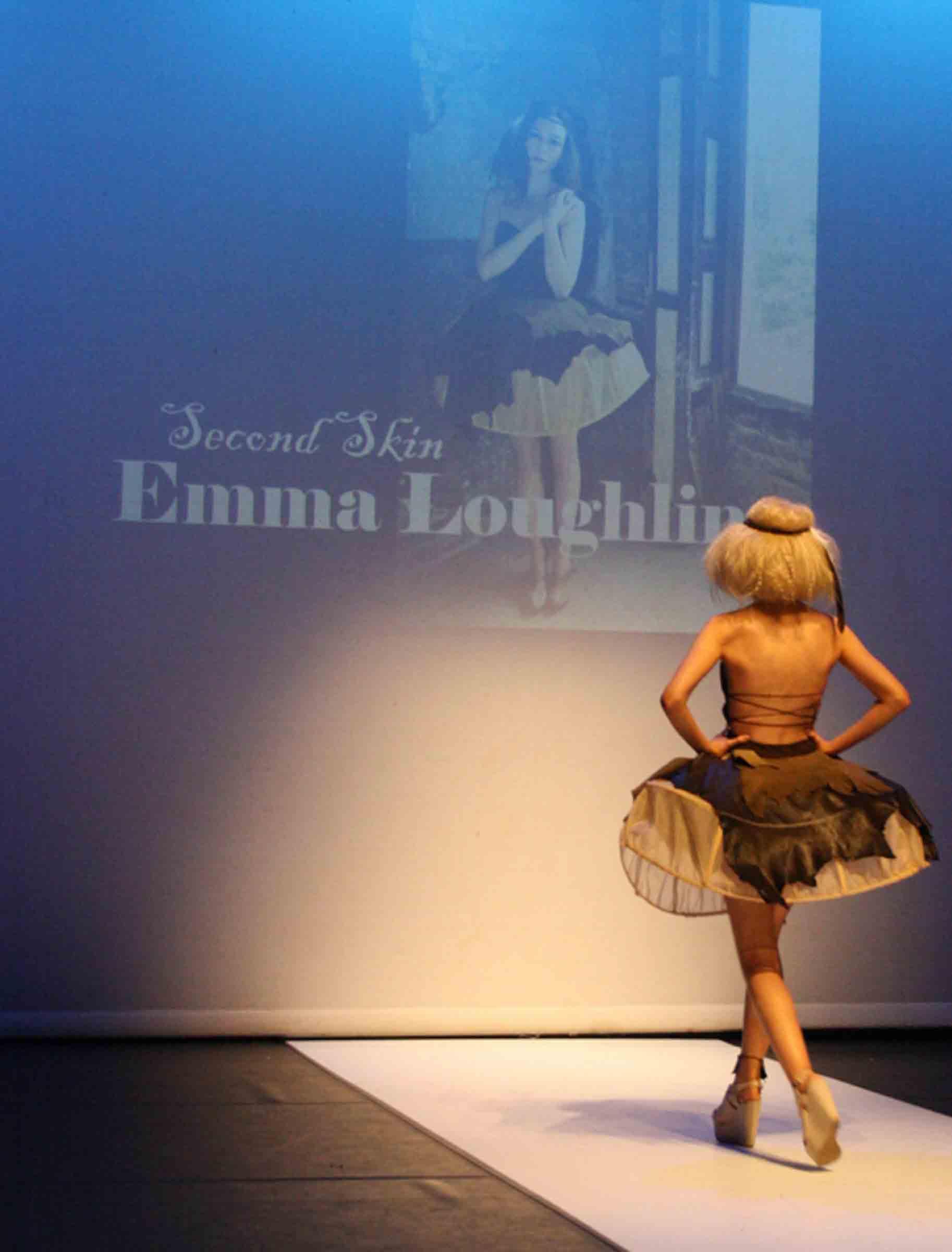 SCFE Fashion Show-61.jpg