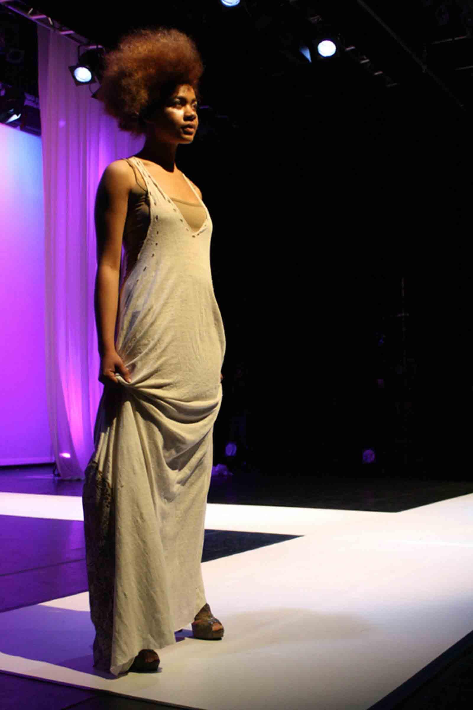 SCFE Fashion Show-22.jpg
