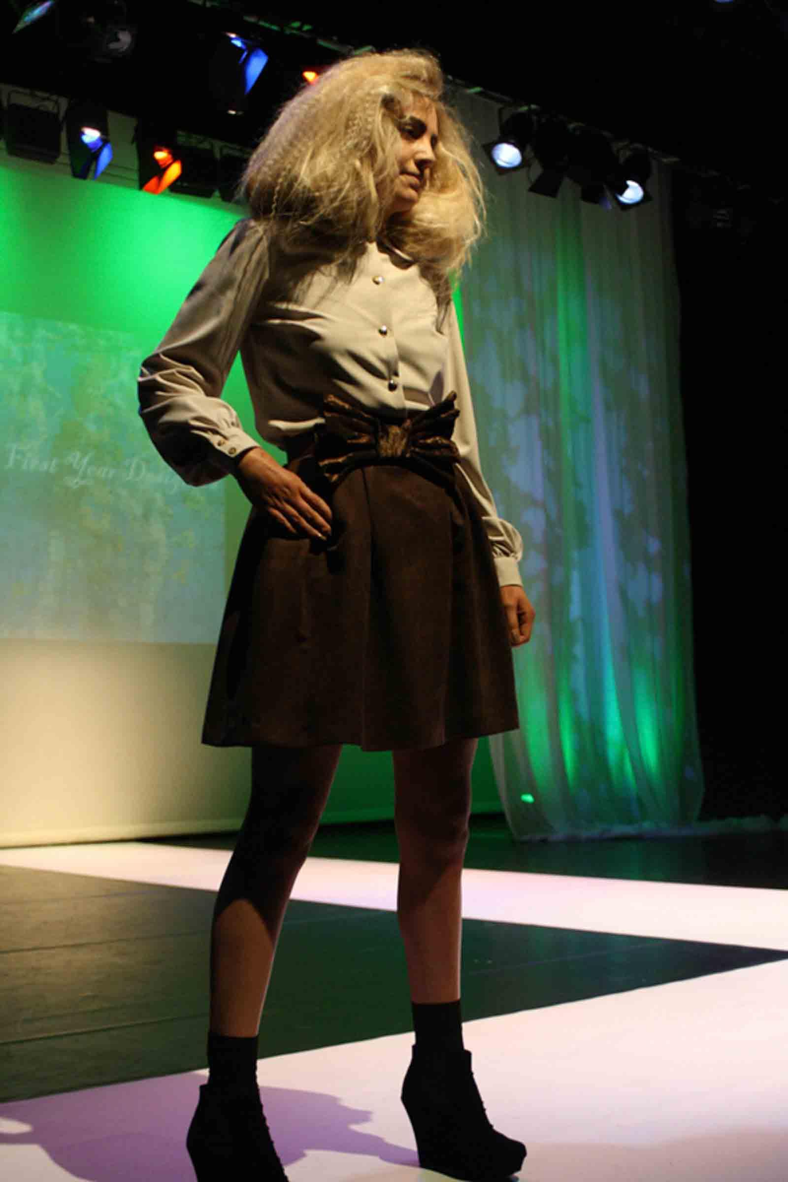 SCFE Fashion Show-10.jpg