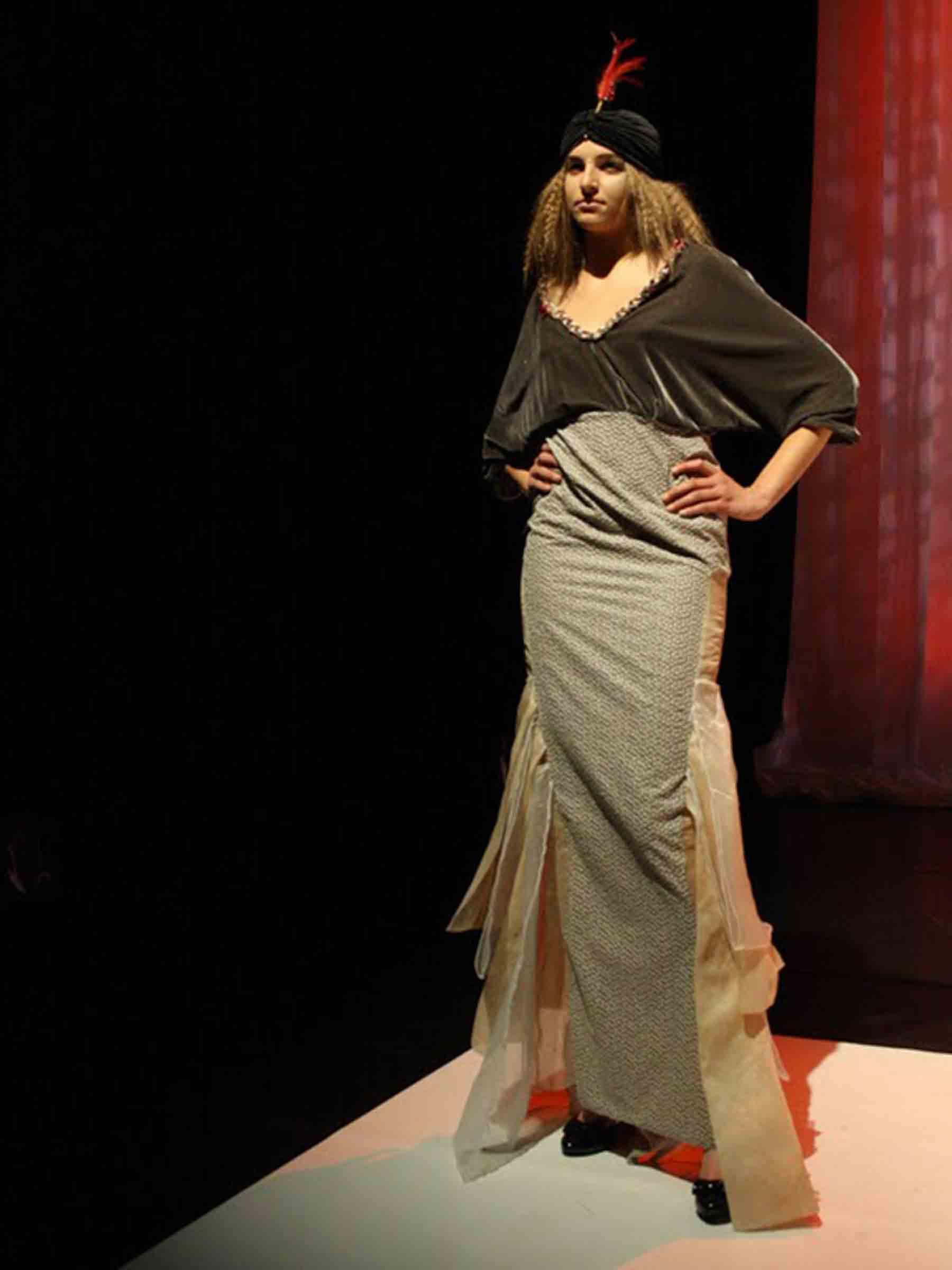 SCFE Fashion Show-99.jpg