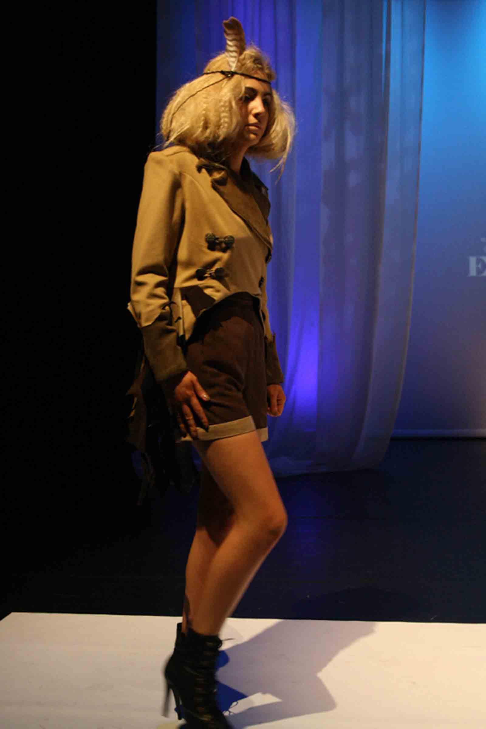 SCFE Fashion Show-57.jpg
