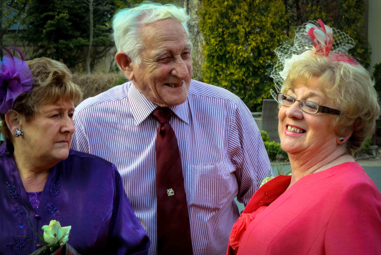 Shirley & Graham-57.jpg