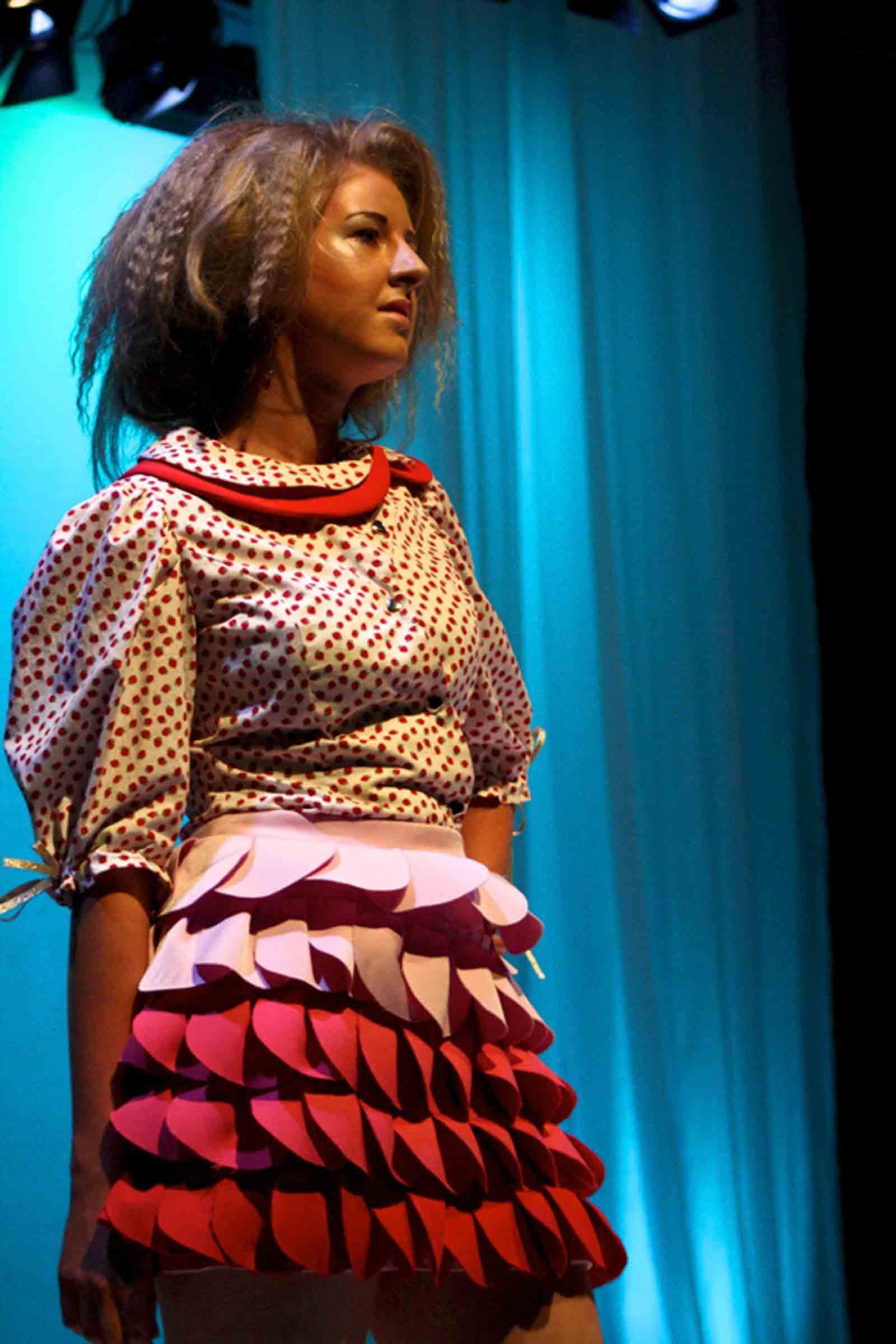 SCFE Fashion Show-5.jpg