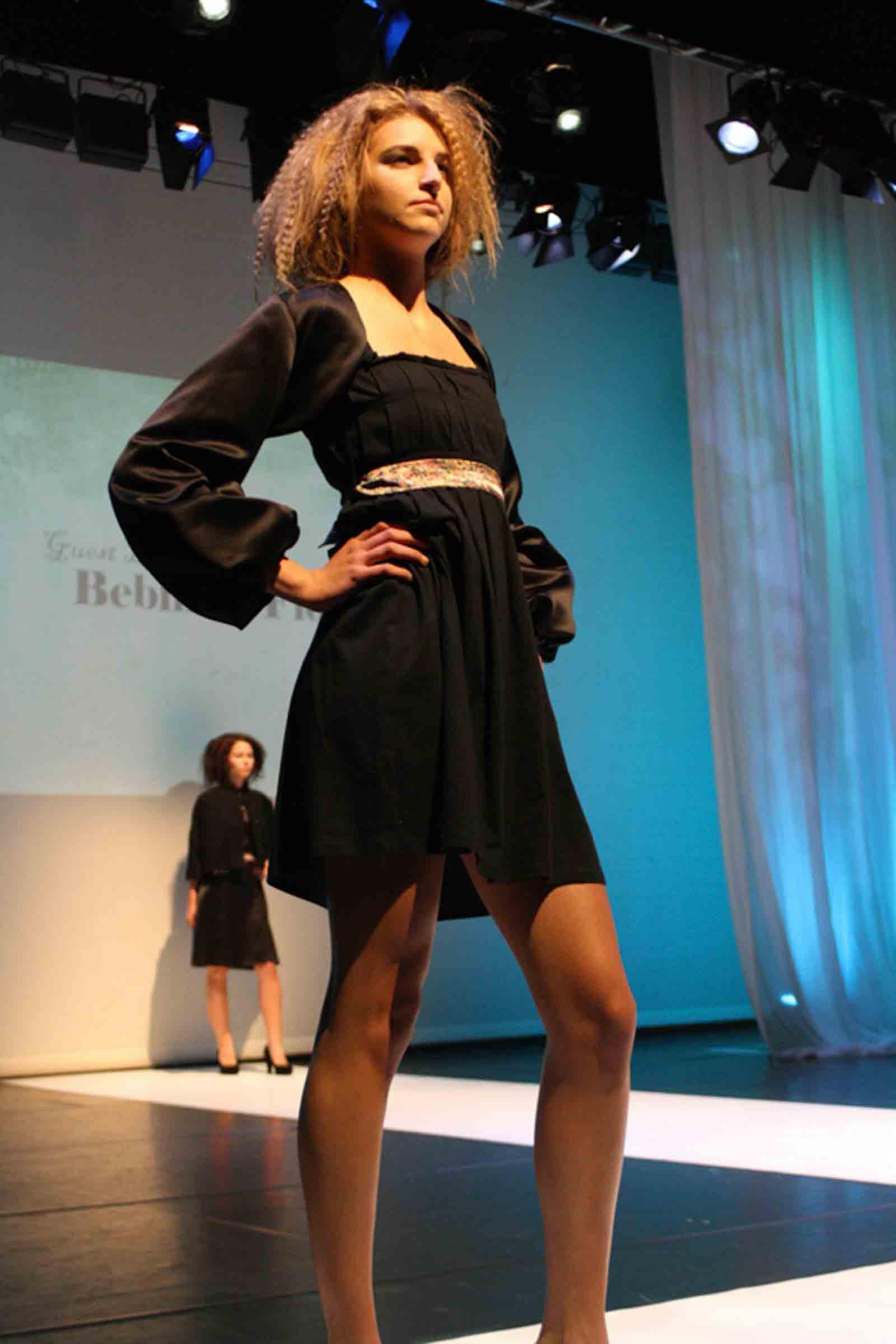 SCFE Fashion Show-29.jpg