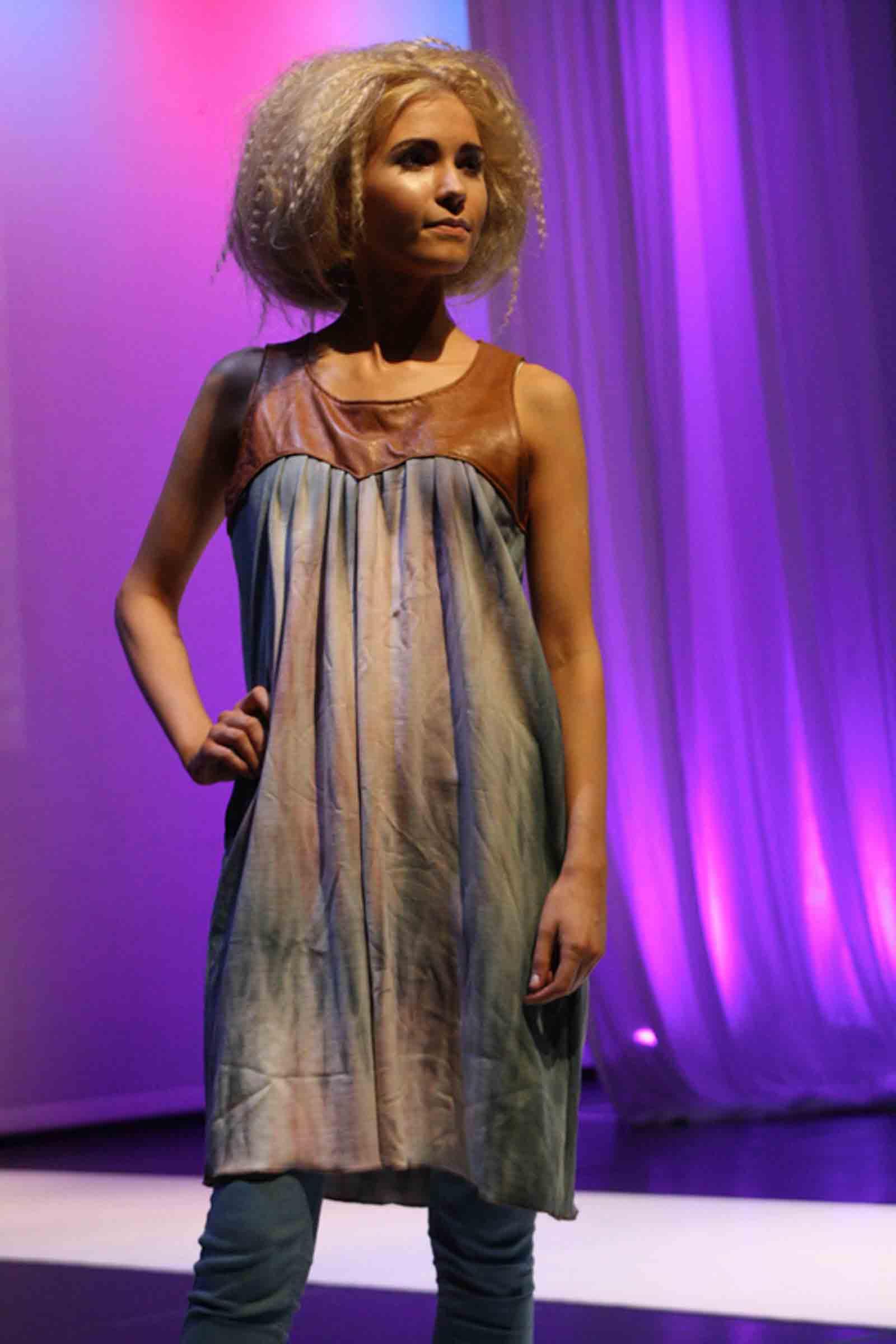 SCFE Fashion Show-24.jpg