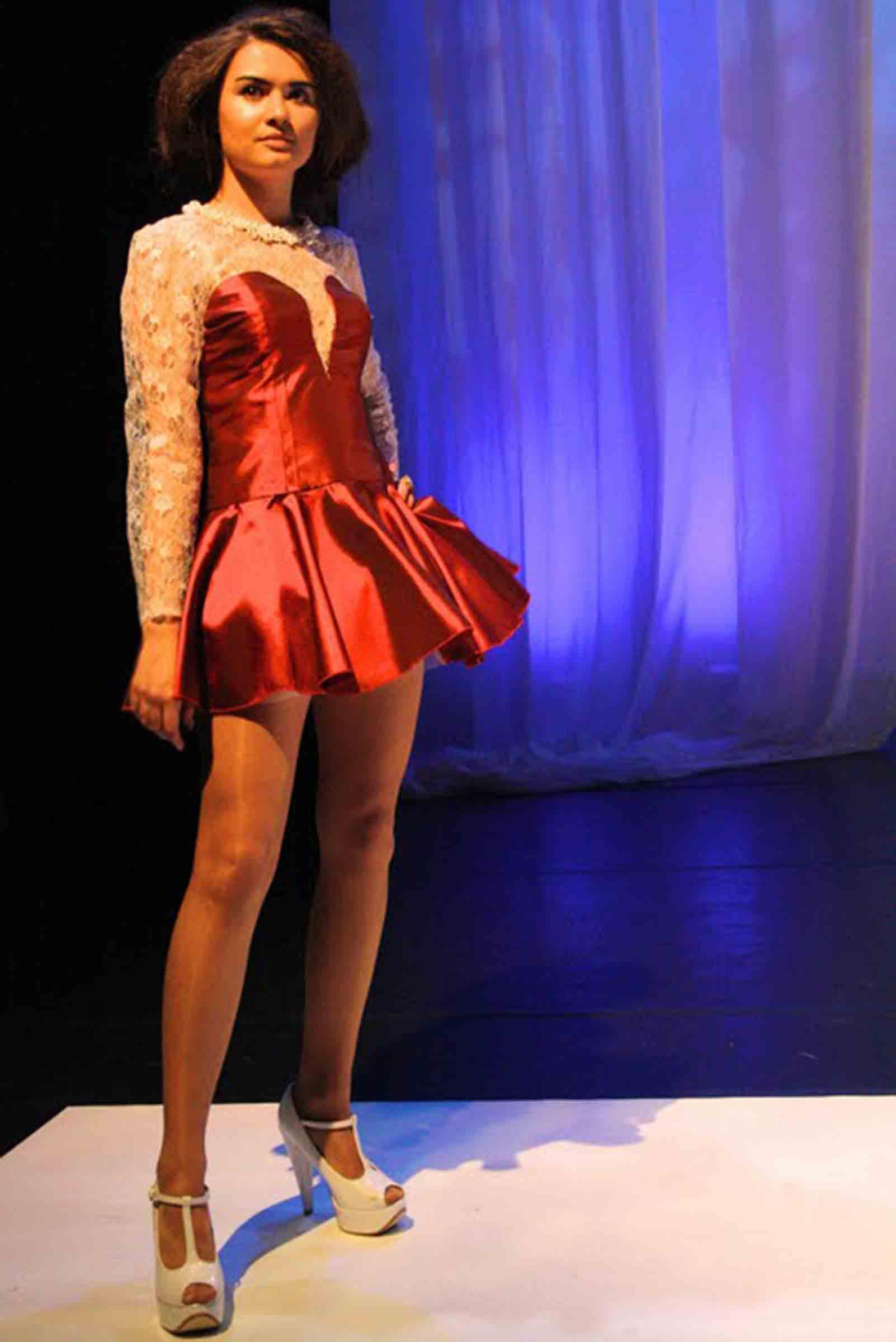 SCFE Fashion Show-71.jpg