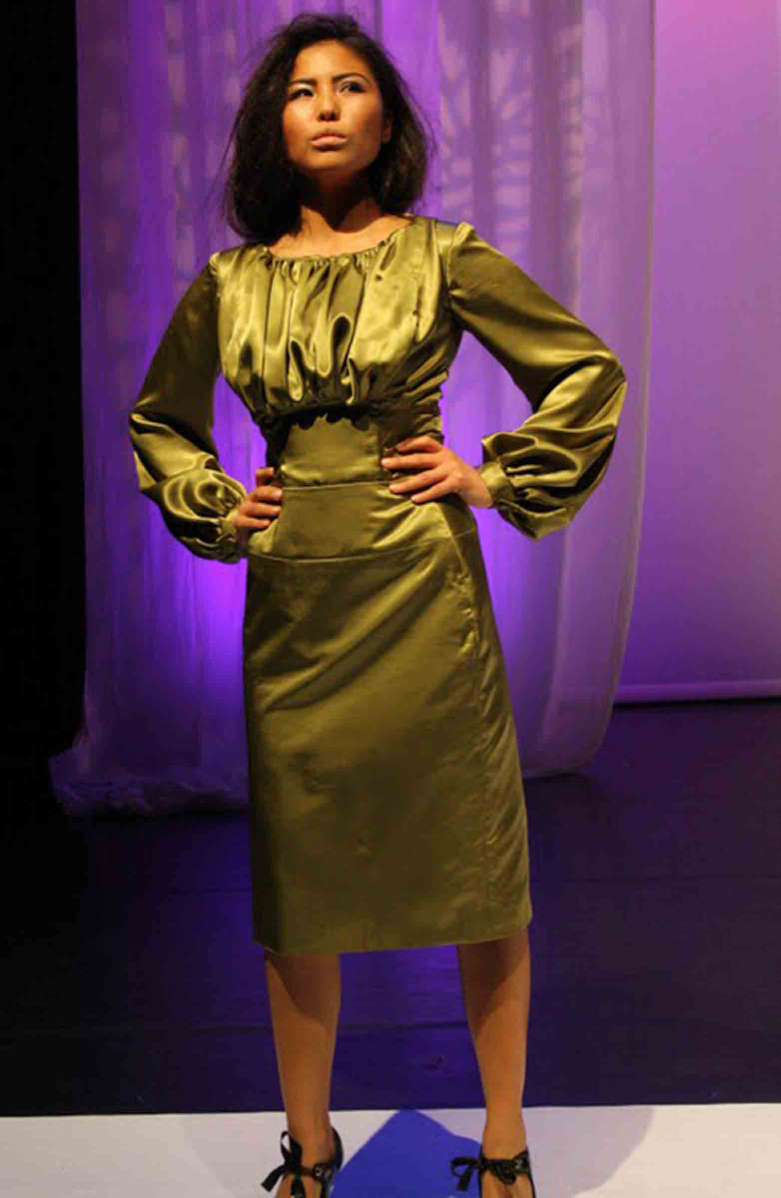 SCFE Fashion Show-73.jpg