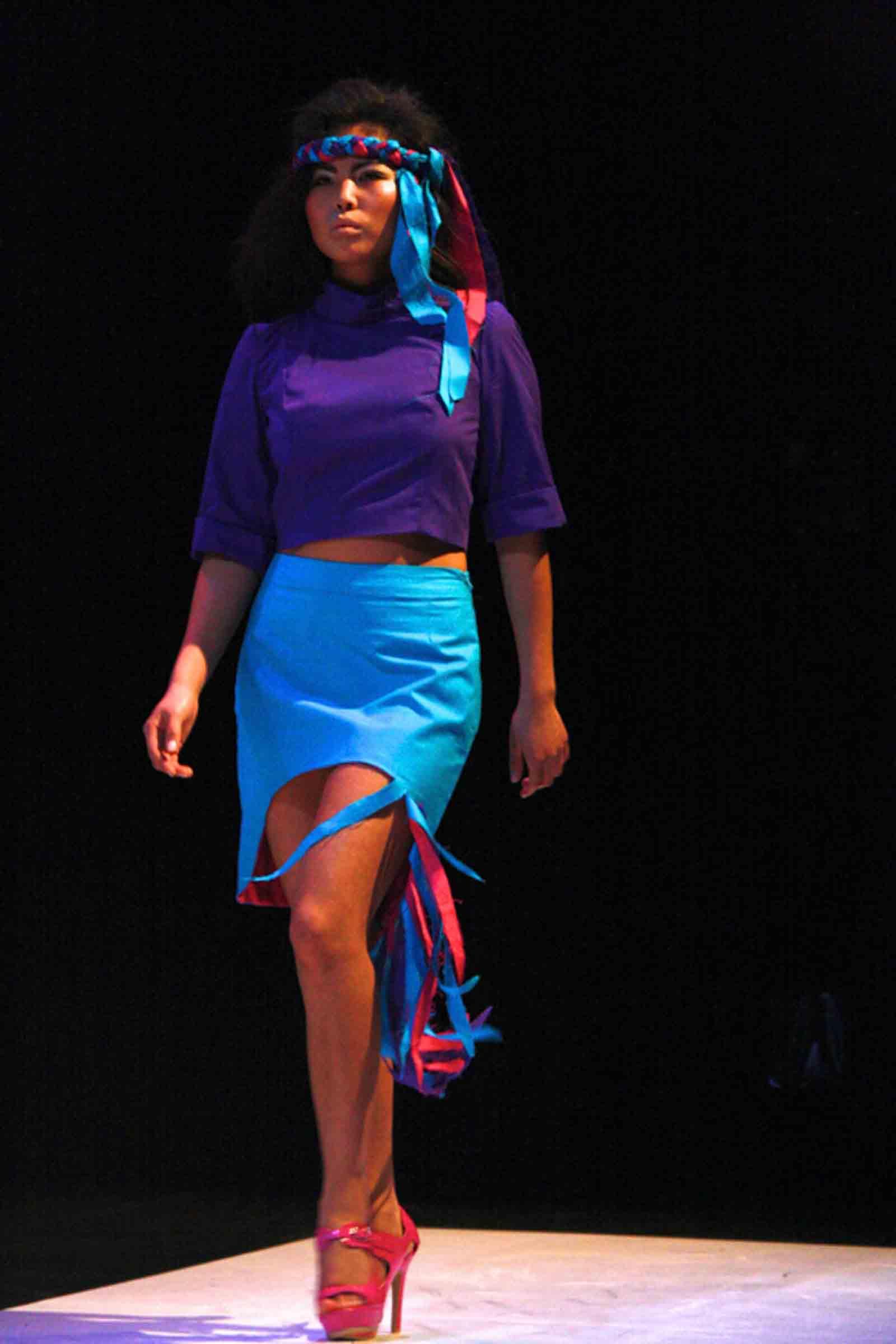 SCFE Fashion Show-3.jpg
