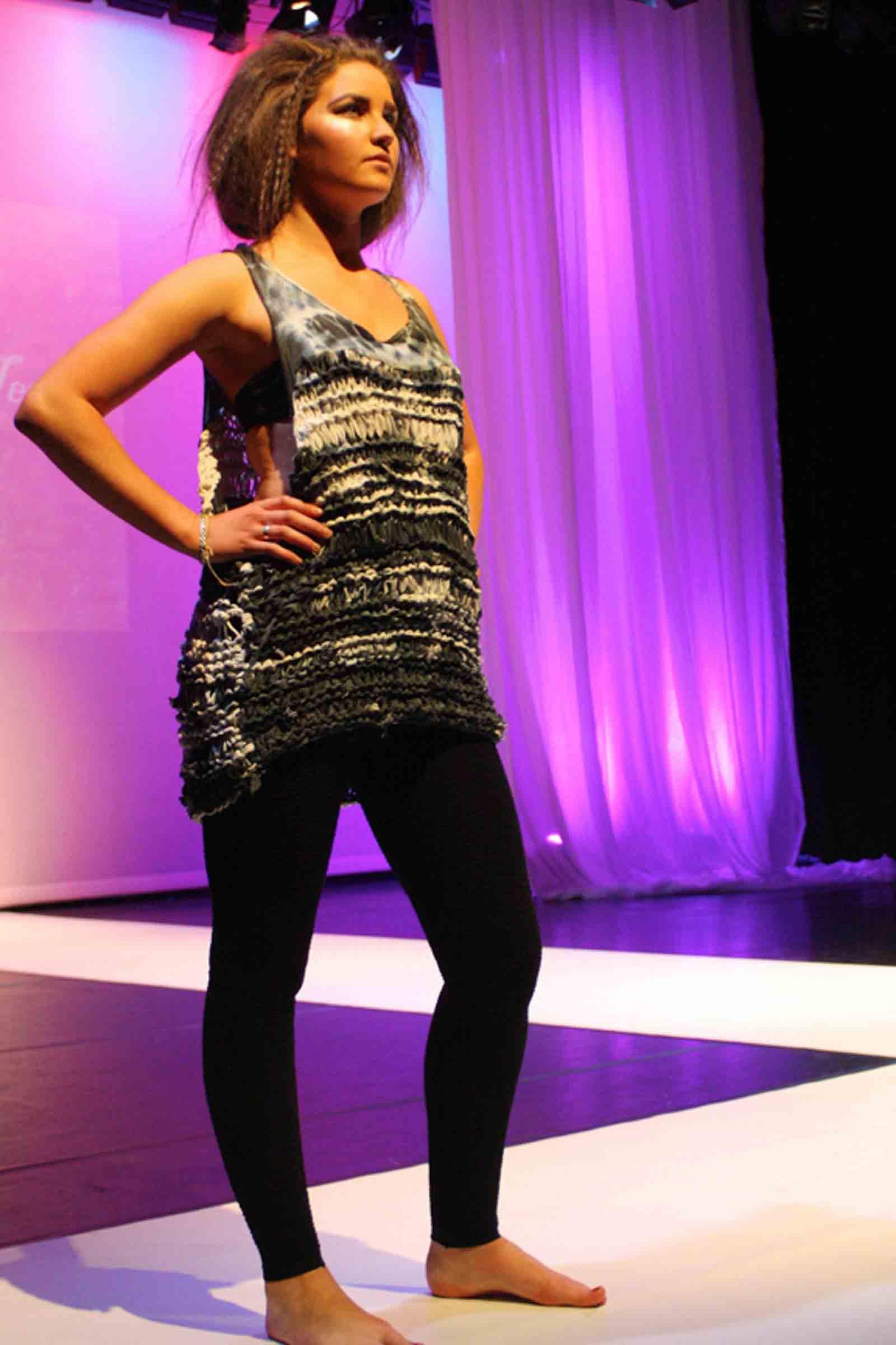 SCFE Fashion Show-25.jpg
