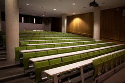 Aviva Conference Centre-14.jpg