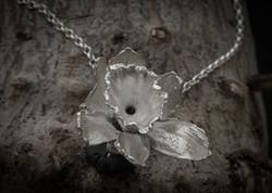 Emer McLysaght Jewellery 3