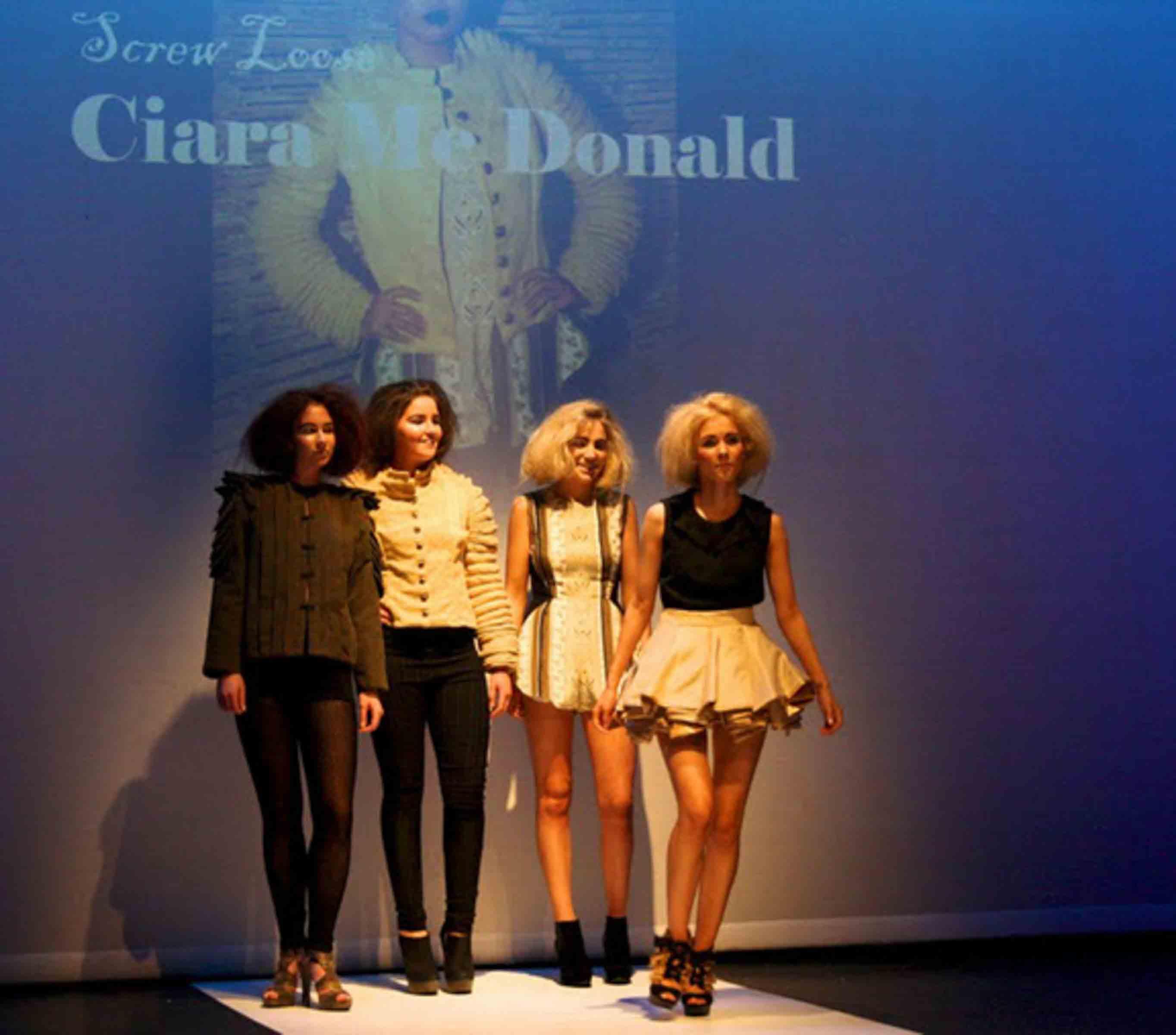 SCFE Fashion Show-81.jpg
