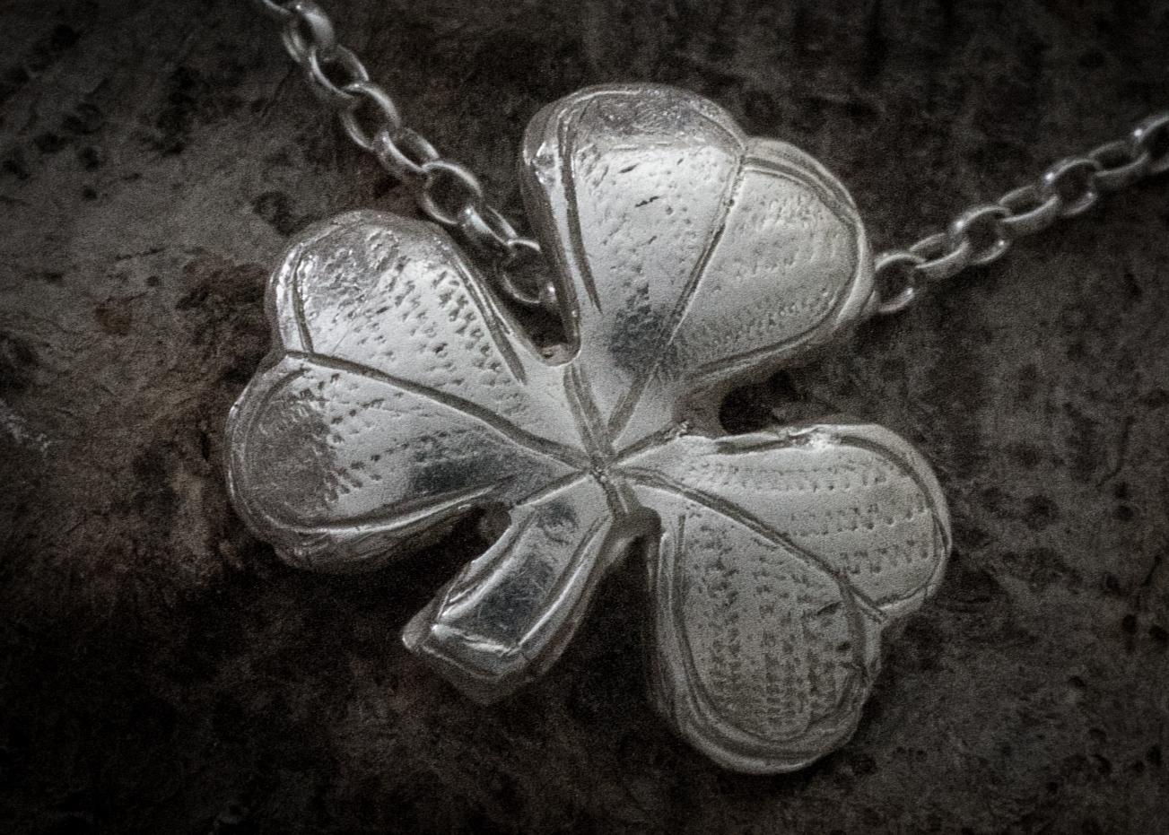 Emer McLysaght Jewellery 4