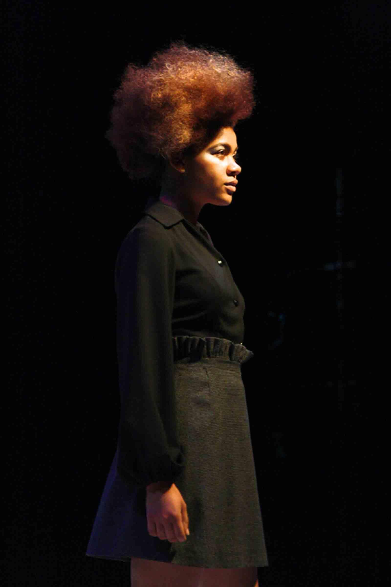 SCFE Fashion Show-6.jpg