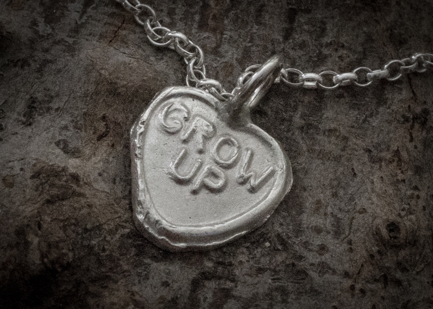 Emer McLysaght Jewellery 6