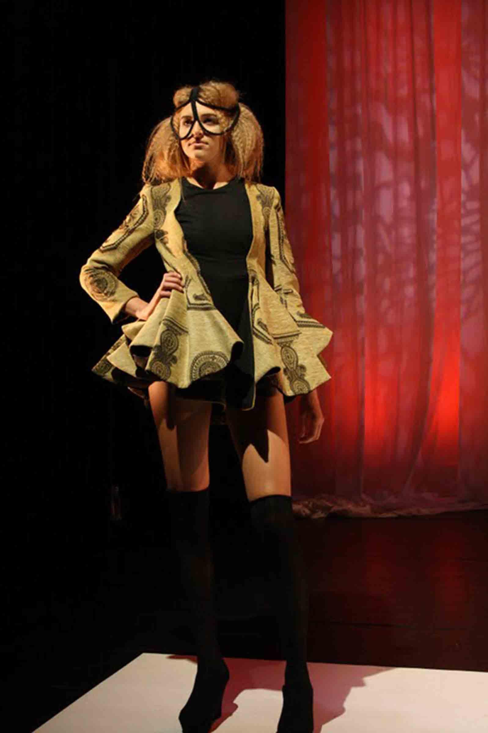 SCFE Fashion Show-63.jpg