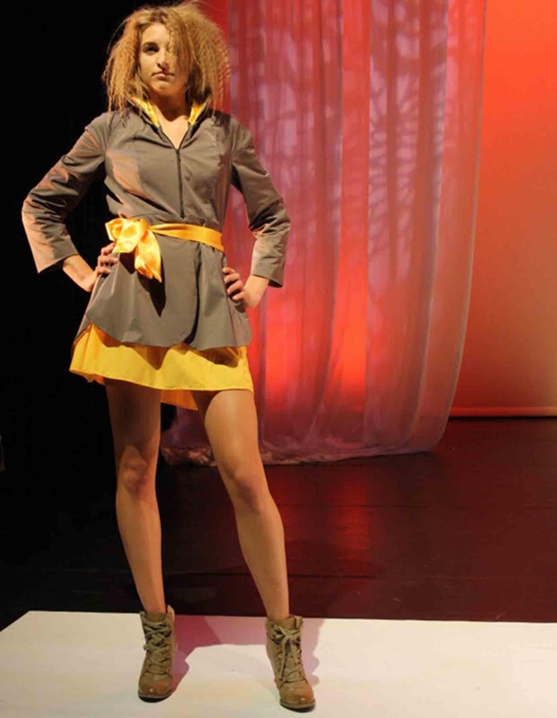 SCFE Fashion Show-66.jpg