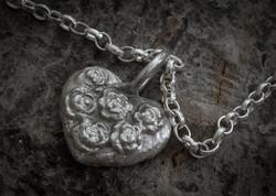 Emer McLysaght Jewellery 8