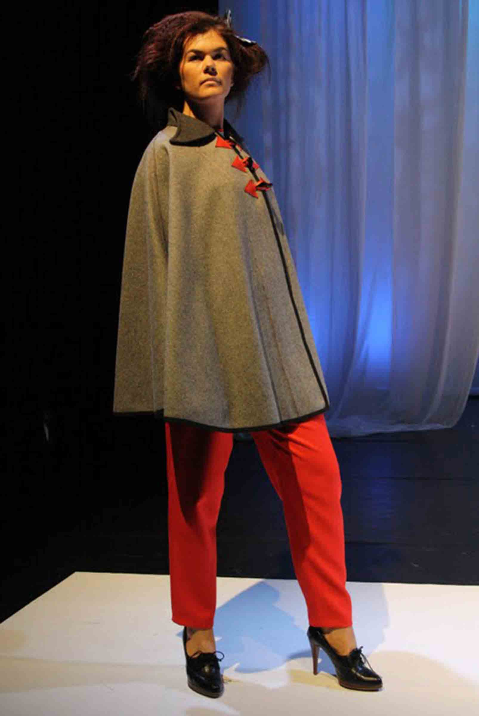SCFE Fashion Show-85.jpg
