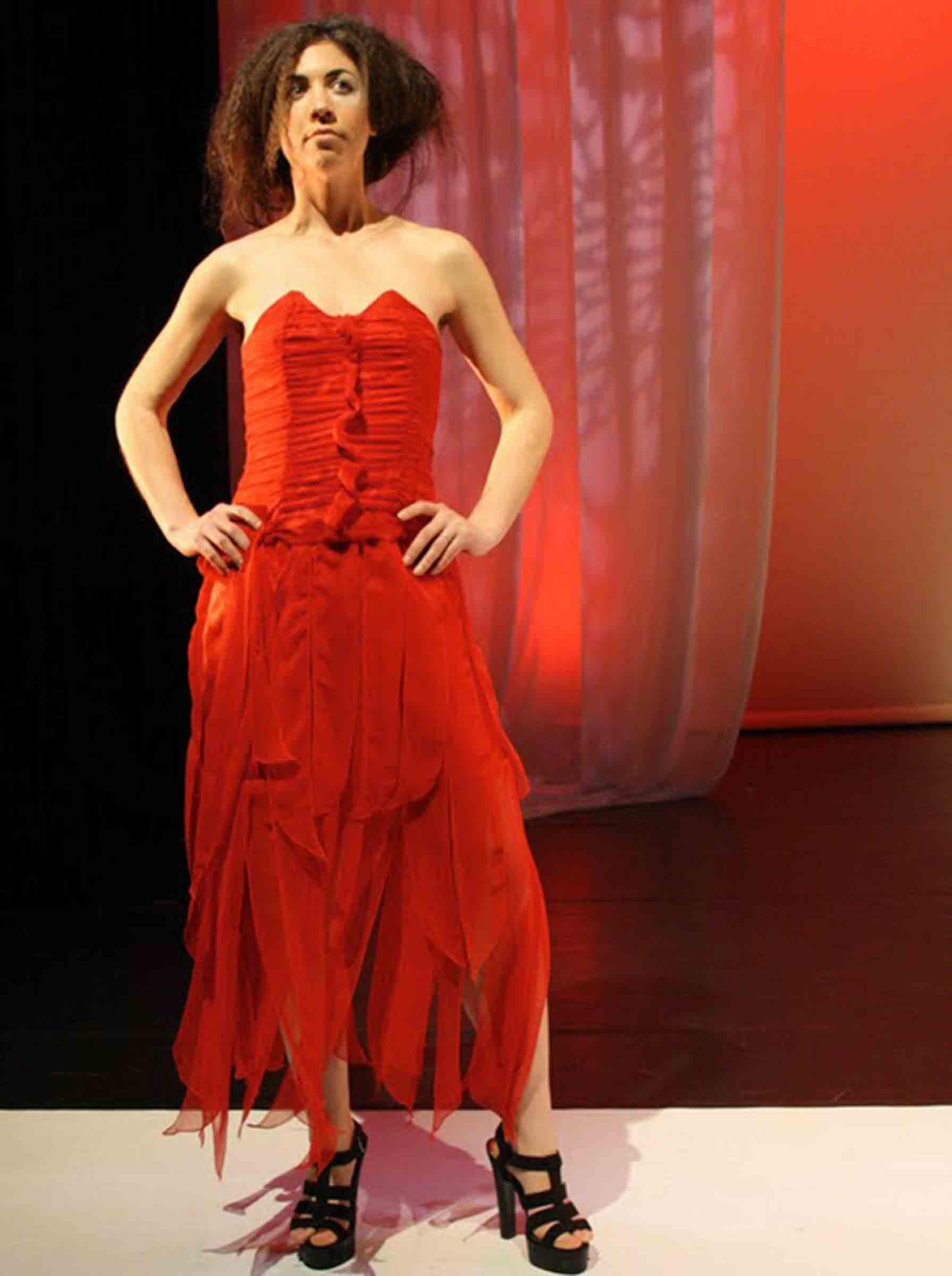 SCFE Fashion Show-67.jpg