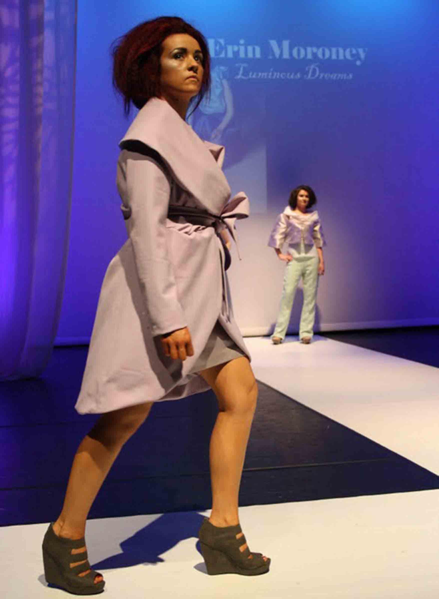 SCFE Fashion Show-100.jpg