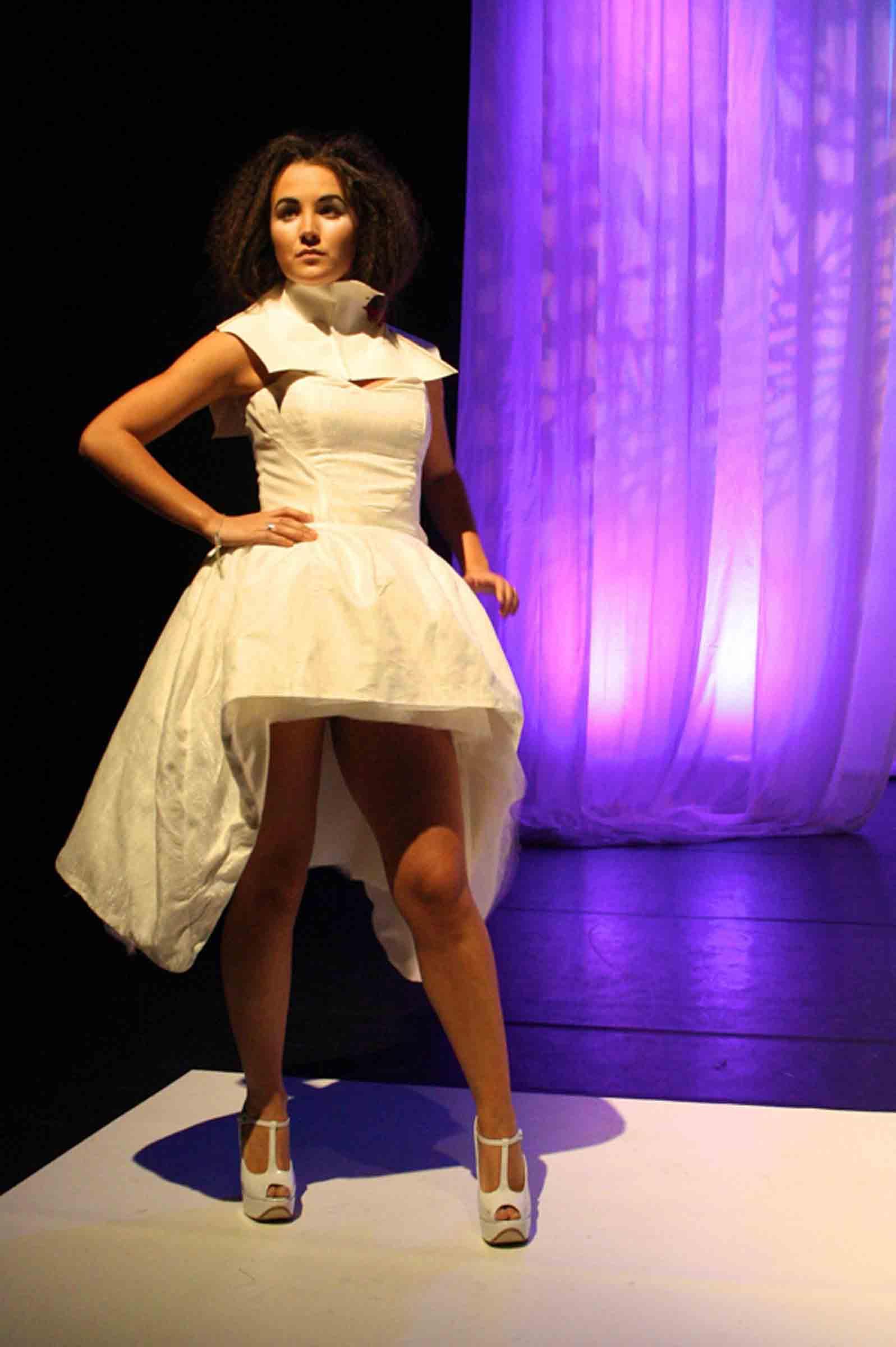 SCFE Fashion Show-53.jpg