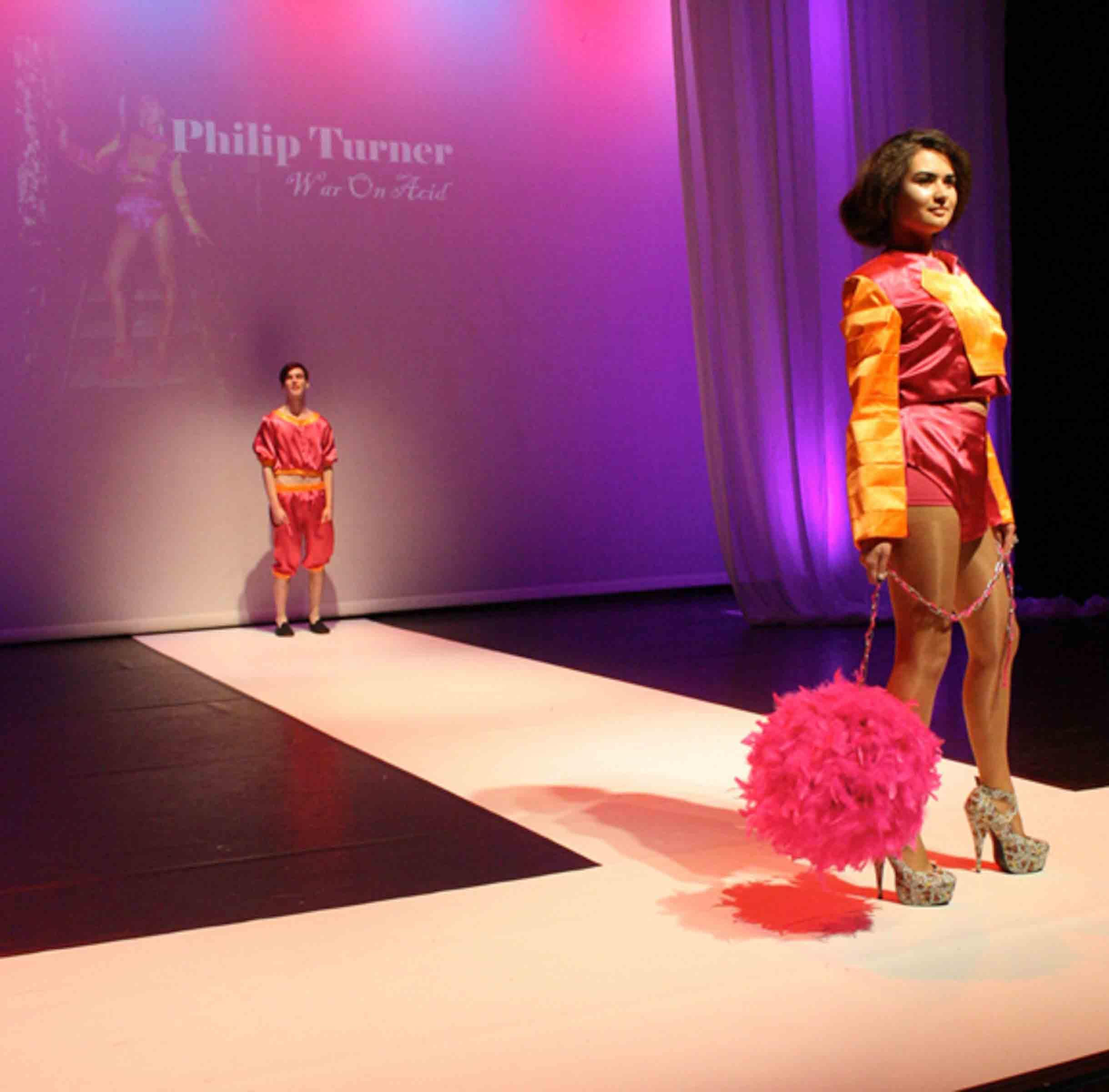 SCFE Fashion Show-42.jpg