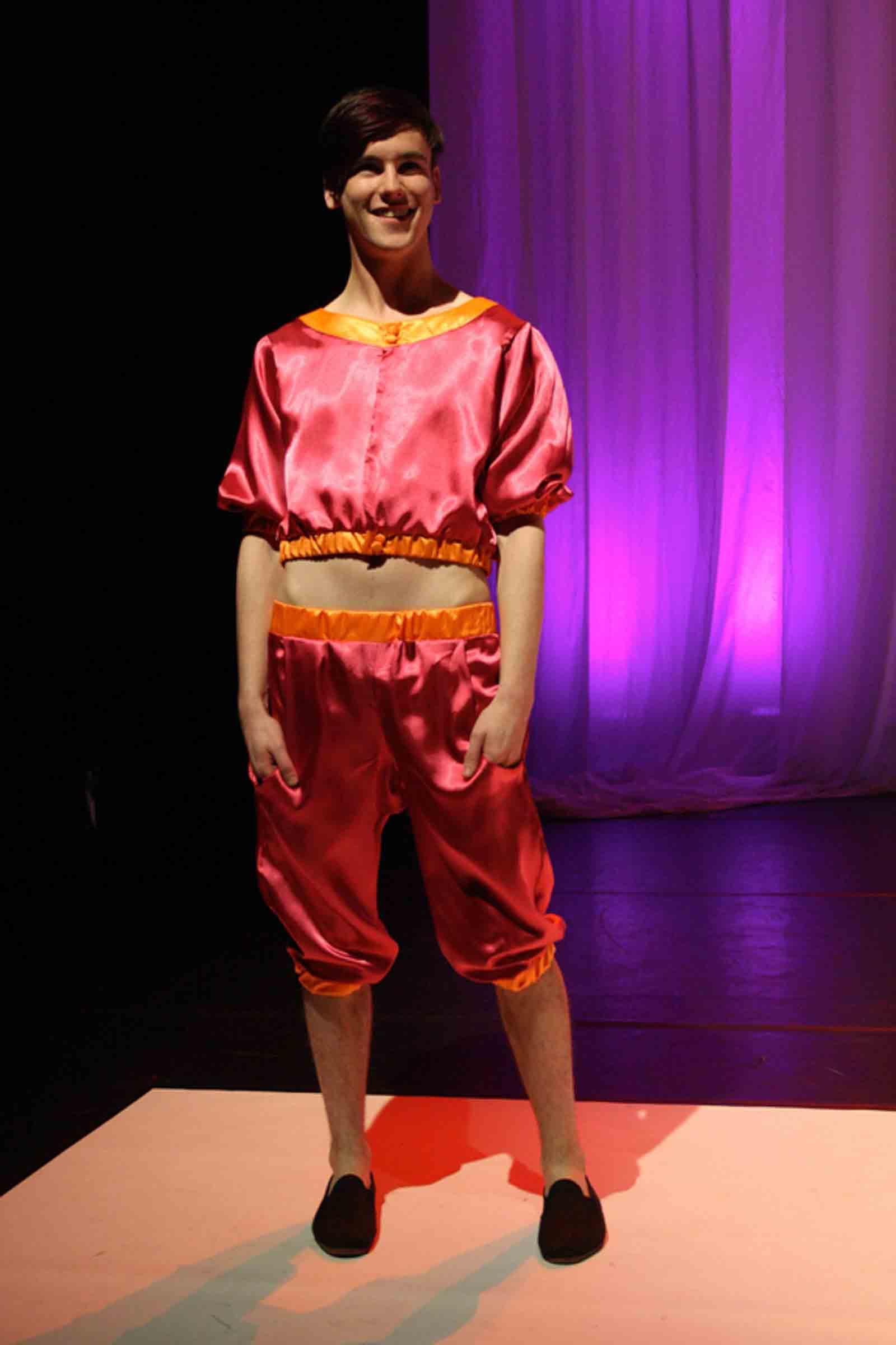 SCFE Fashion Show-43.jpg