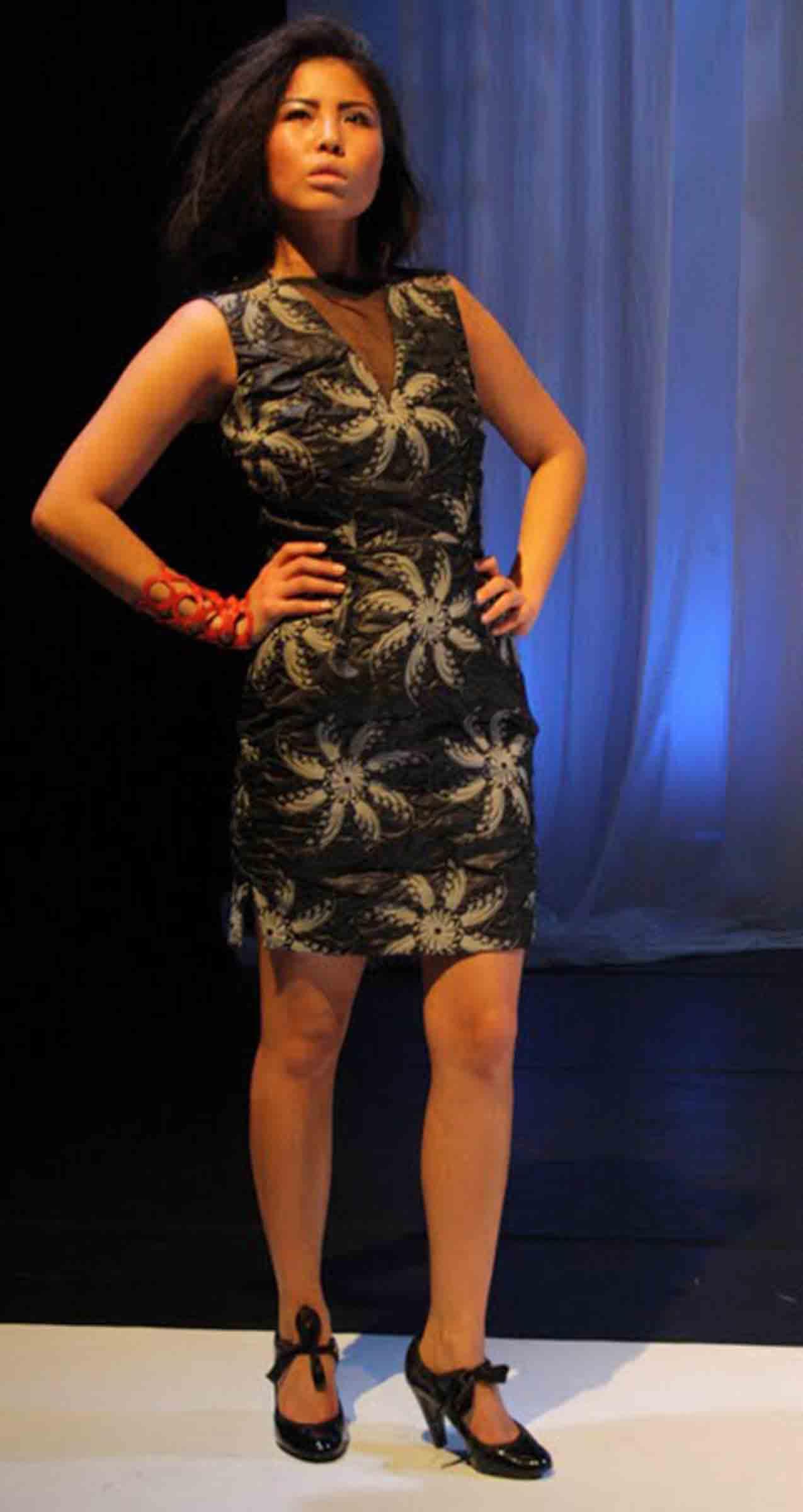 SCFE Fashion Show-104.jpg