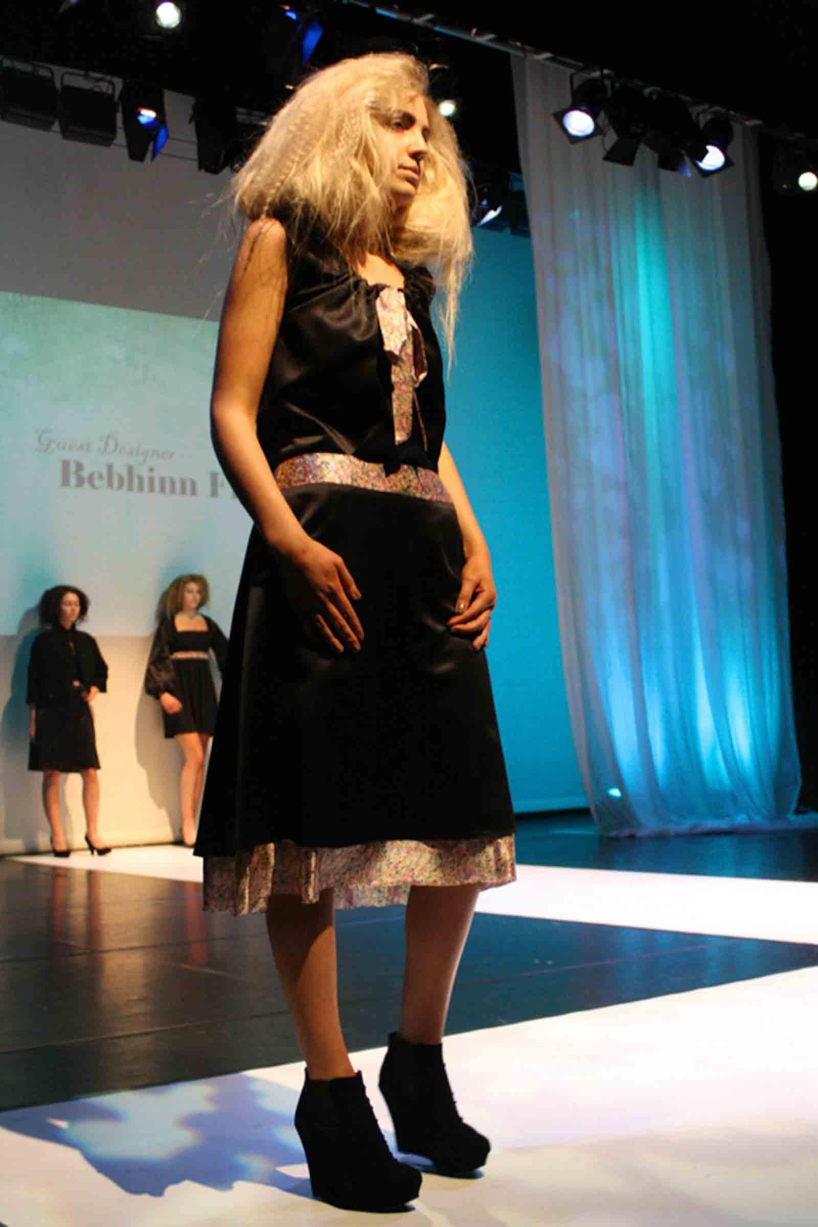 SCFE Fashion Show-28.jpg