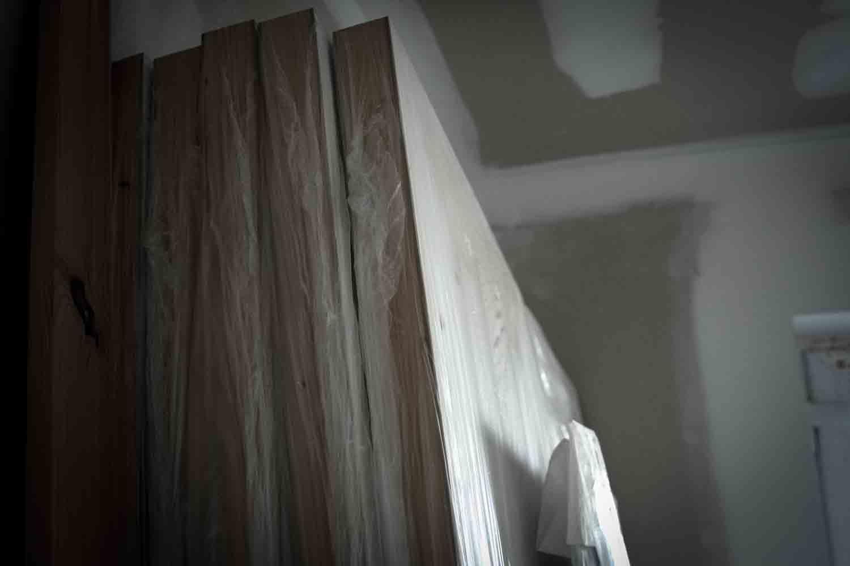 Ghost Estate-8.jpg