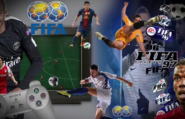 CoinOPS NEXT 2 FIFA addon