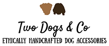 twodogs&co.png
