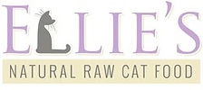 Ellies-logo-with-strapline-without-strap